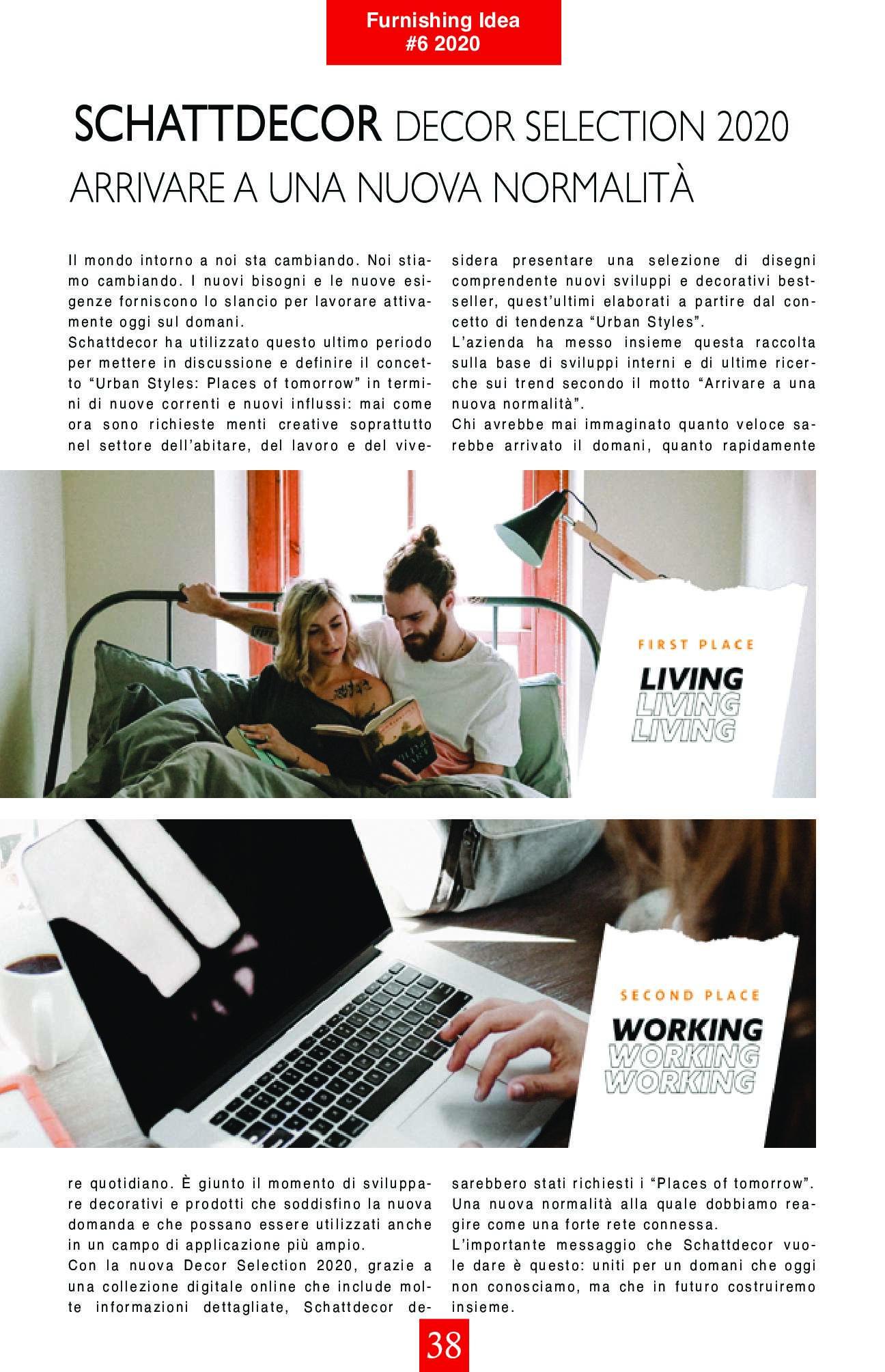 furnishingidea-6-2020_journal_22_037.jpg