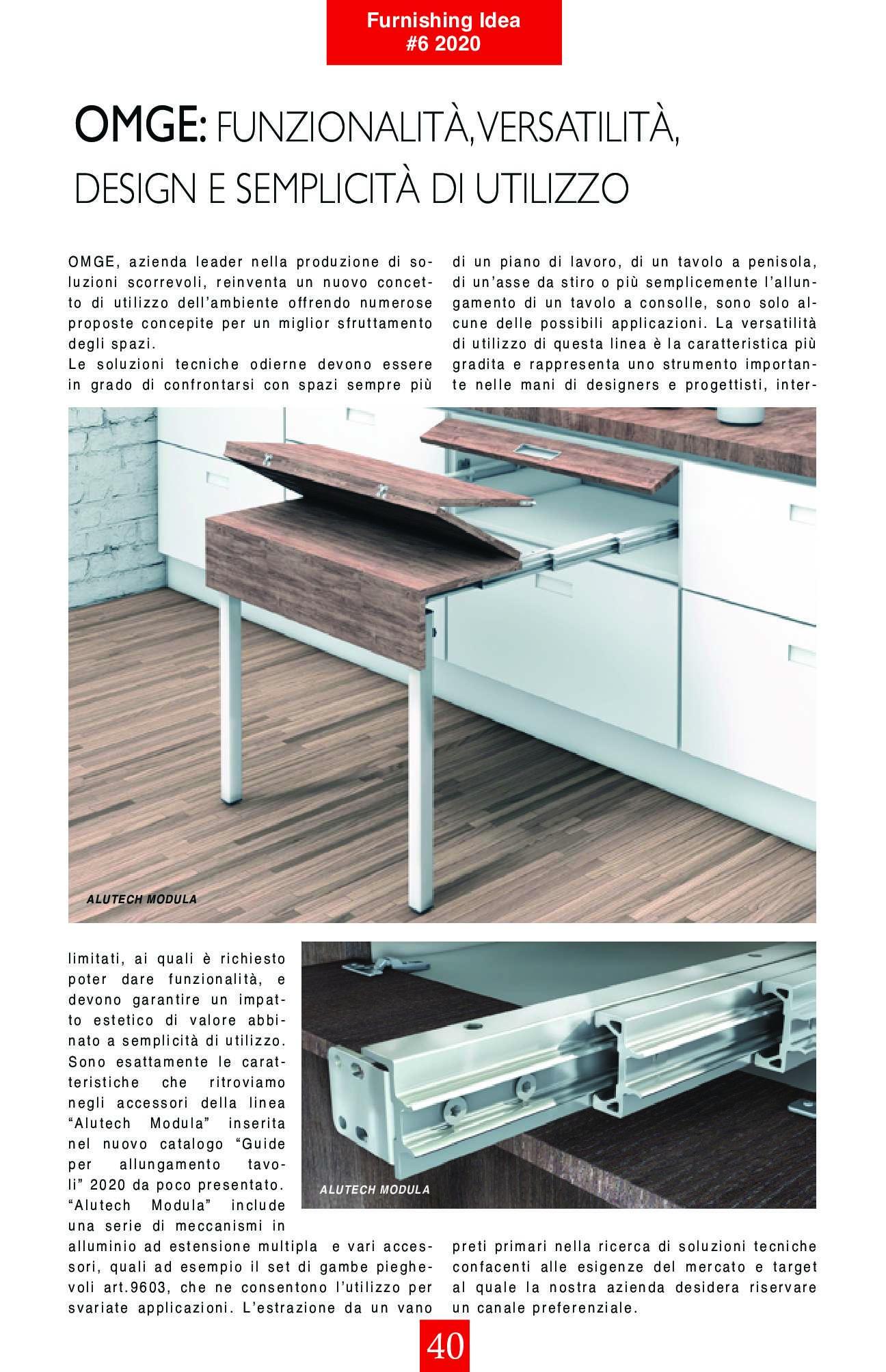 furnishingidea-6-2020_journal_22_039.jpg