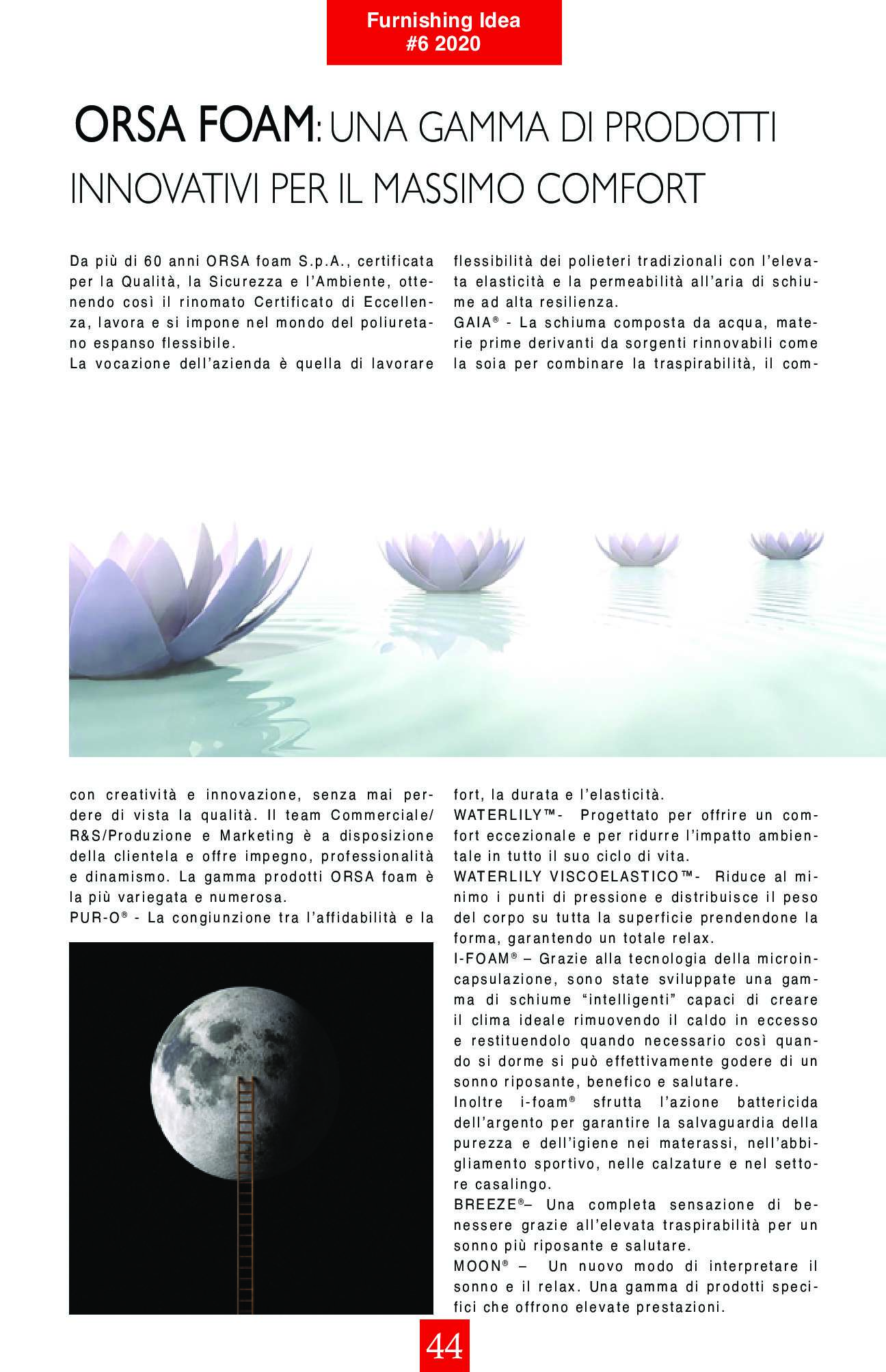 furnishingidea-6-2020_journal_22_043.jpg