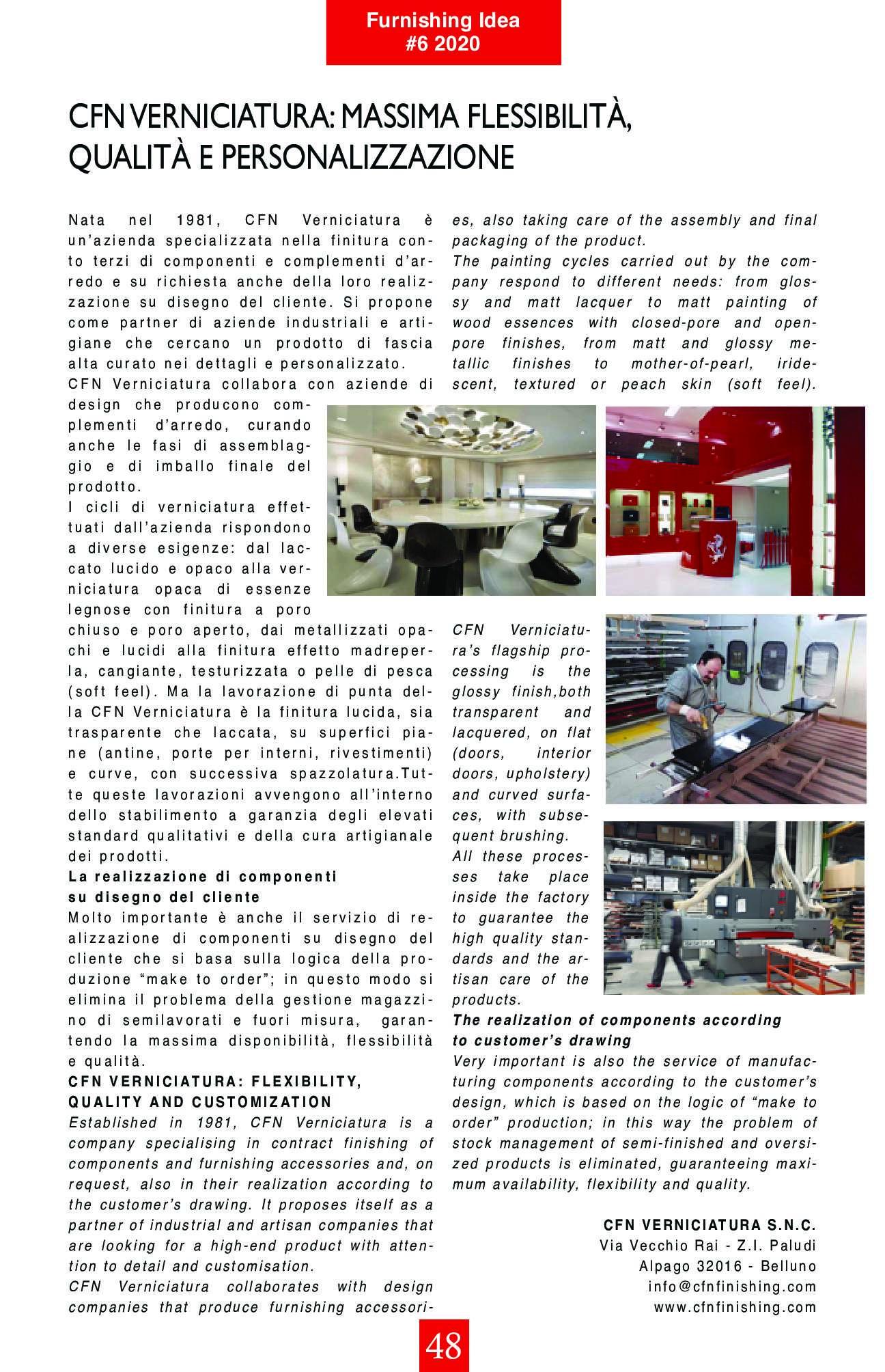 furnishingidea-6-2020_journal_22_047.jpg