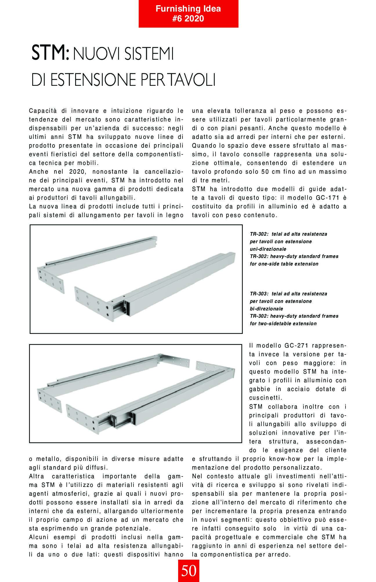 furnishingidea-6-2020_journal_22_049.jpg