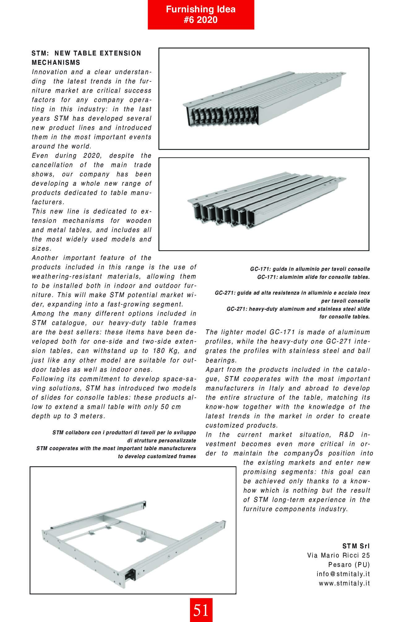 furnishingidea-6-2020_journal_22_050.jpg