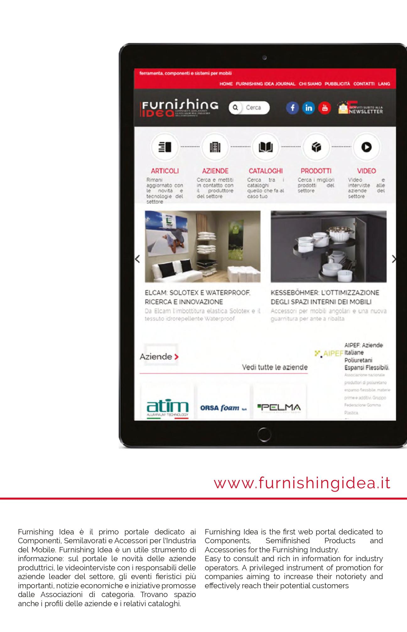 furnishingidea-6-2020_journal_22_051.jpg