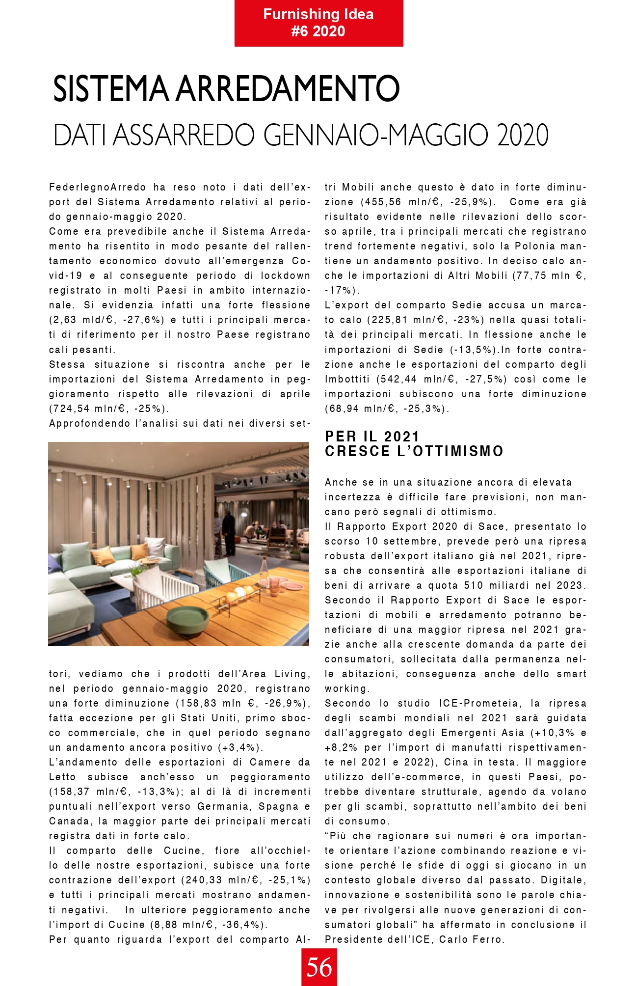 furnishingidea-6-2020_journal_22_055.jpg