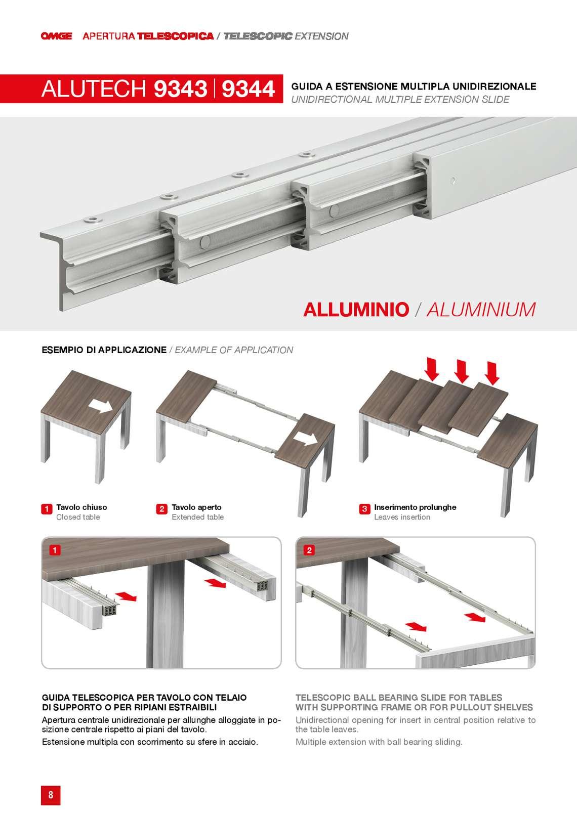 guide-per-allungamento-tavoli_163_007.jpg