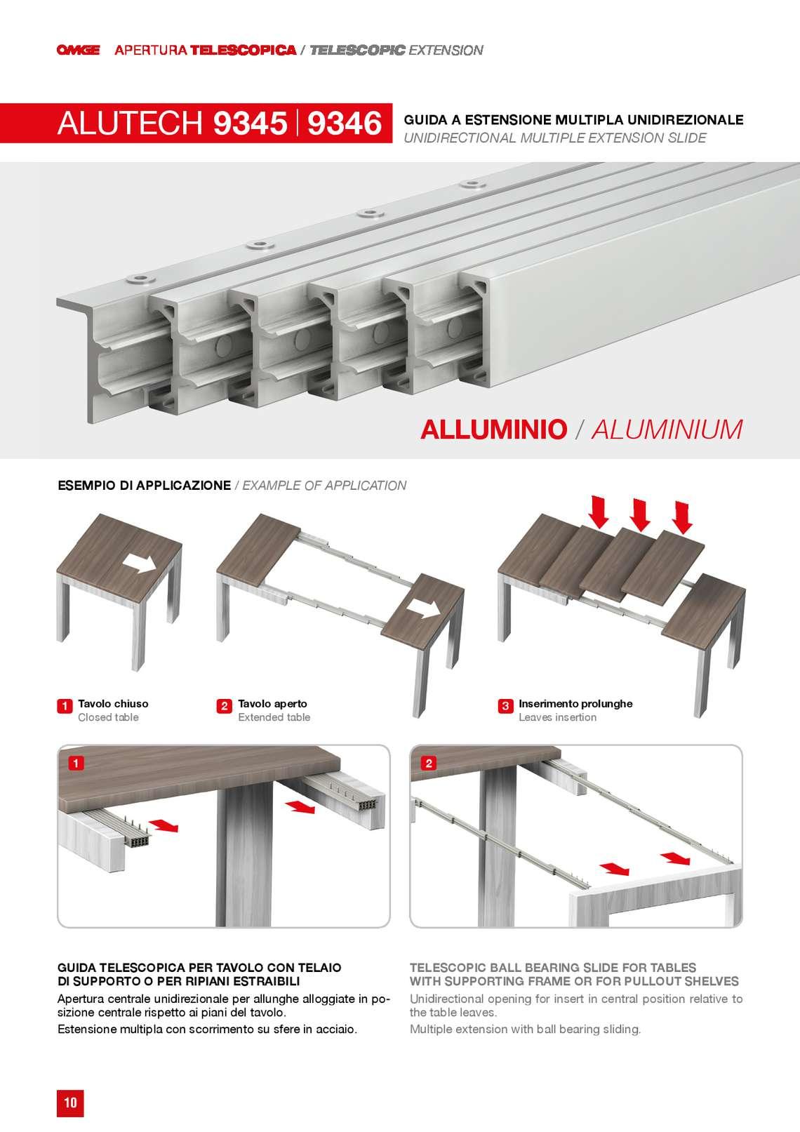 guide-per-allungamento-tavoli_163_009.jpg