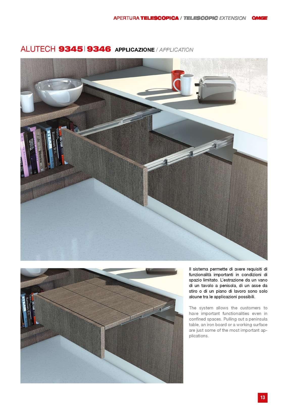 guide-per-allungamento-tavoli_163_012.jpg