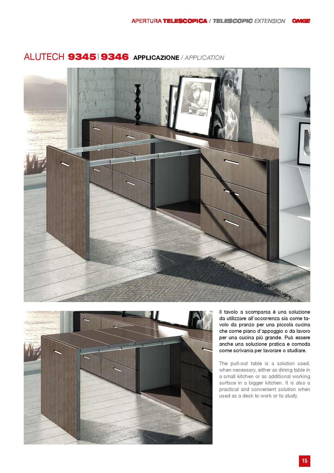 guide-per-allungamento-tavoli_163_014.jpg