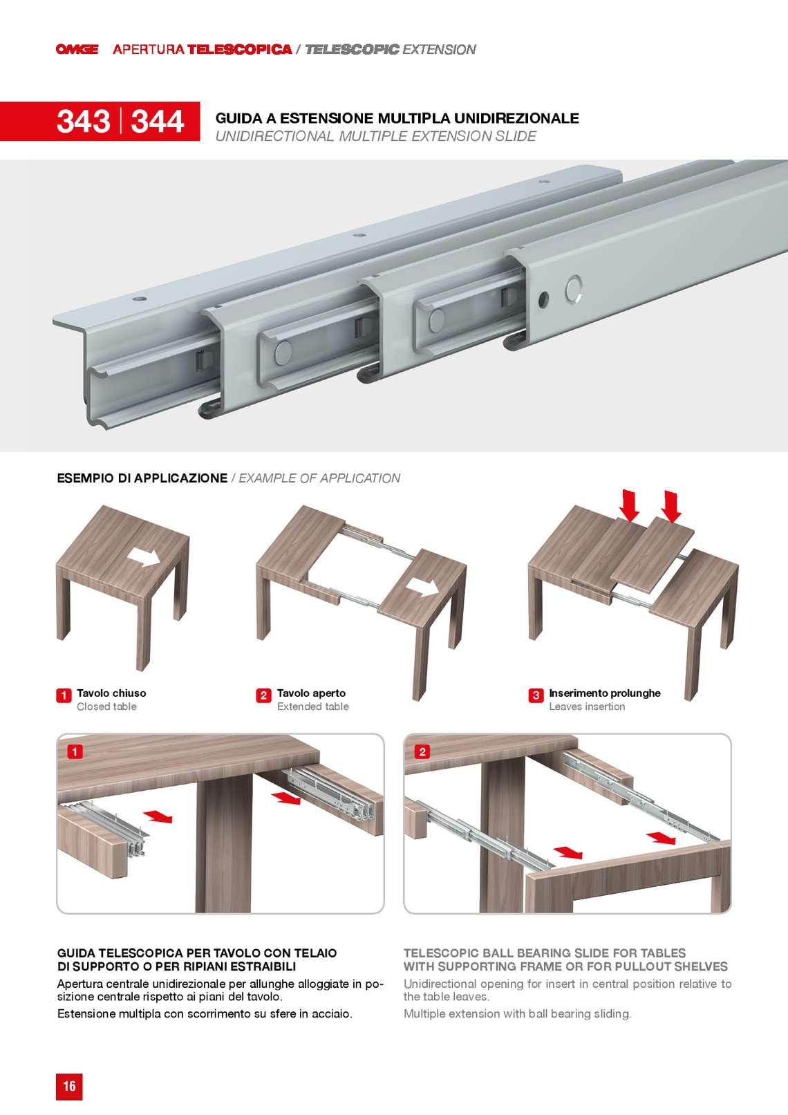 guide-per-allungamento-tavoli_163_015.jpg