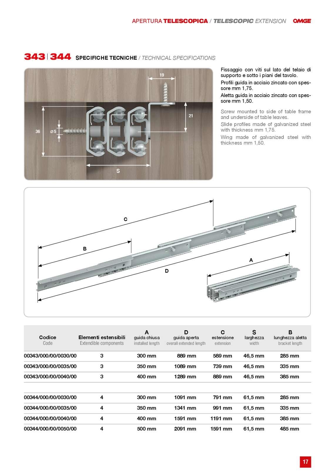 guide-per-allungamento-tavoli_163_016.jpg