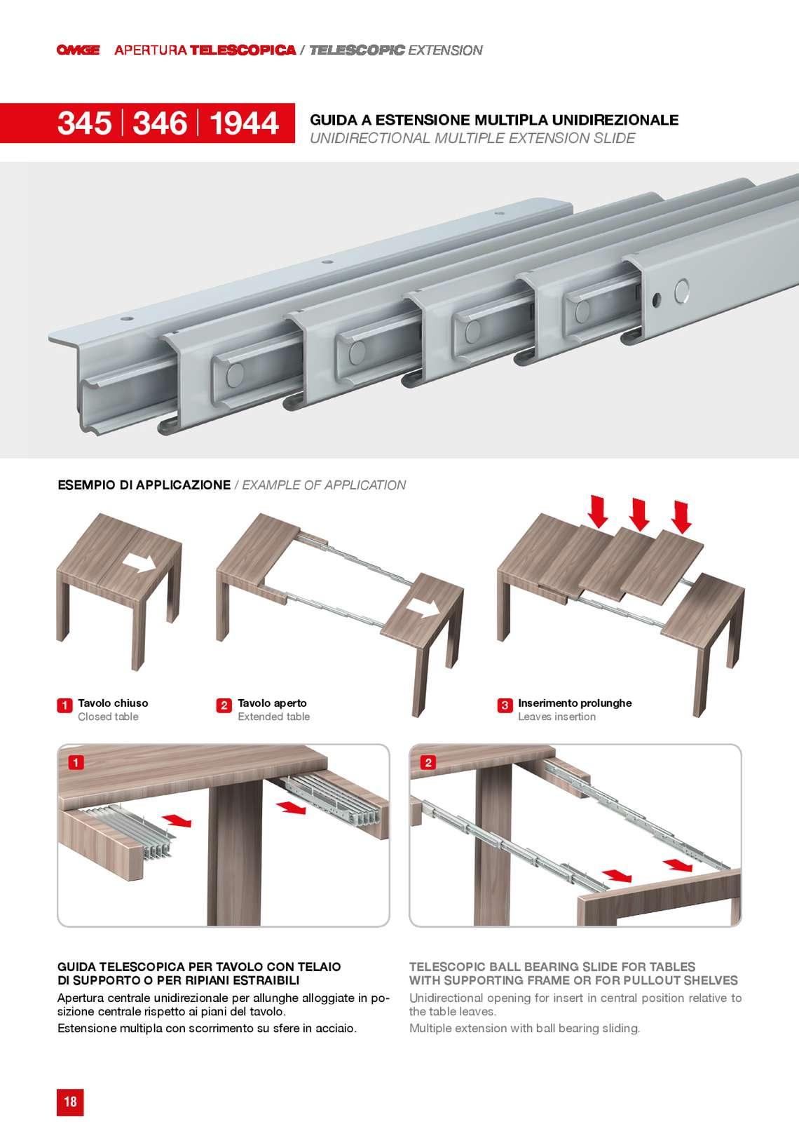 guide-per-allungamento-tavoli_163_017.jpg