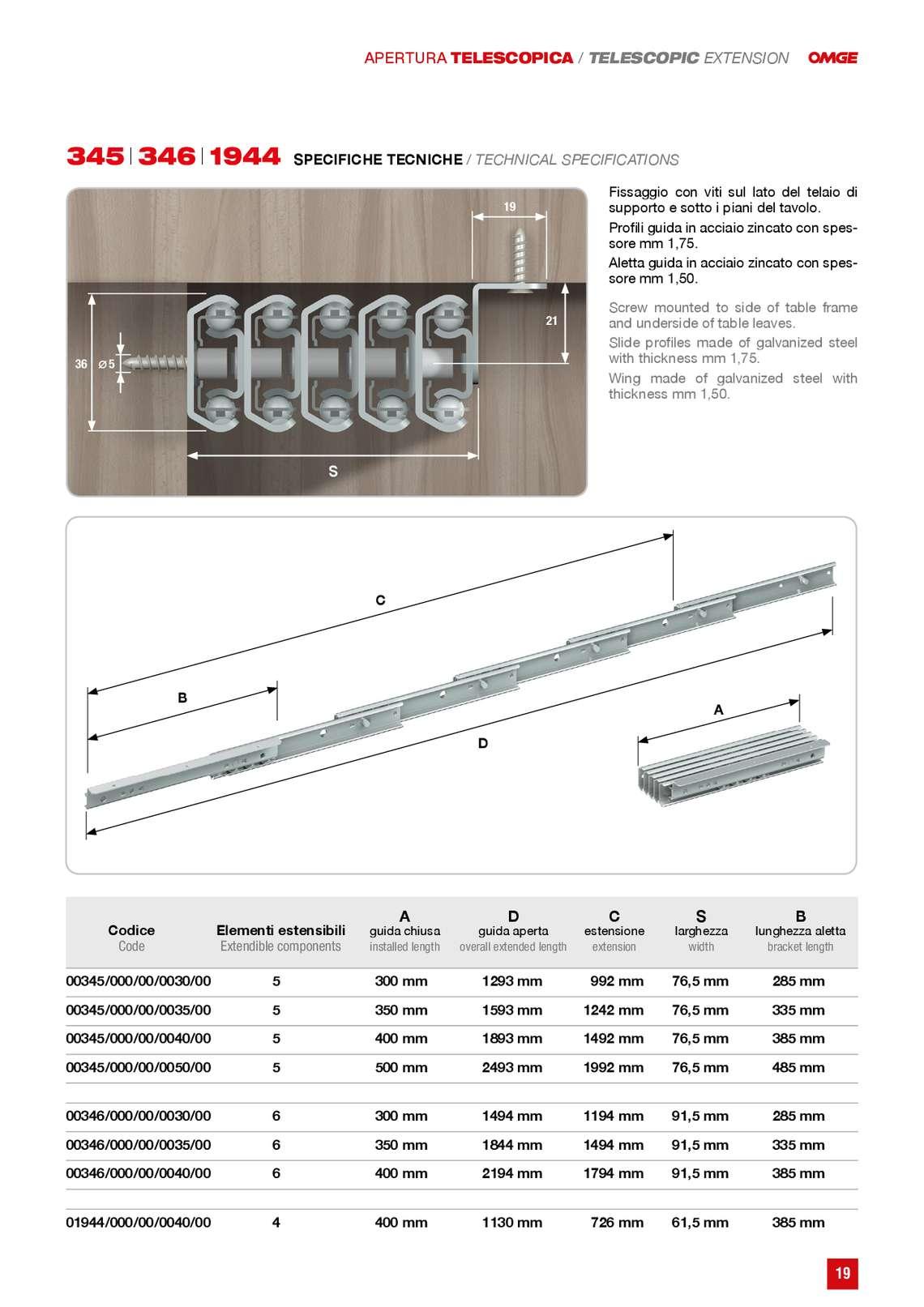 guide-per-allungamento-tavoli_163_018.jpg
