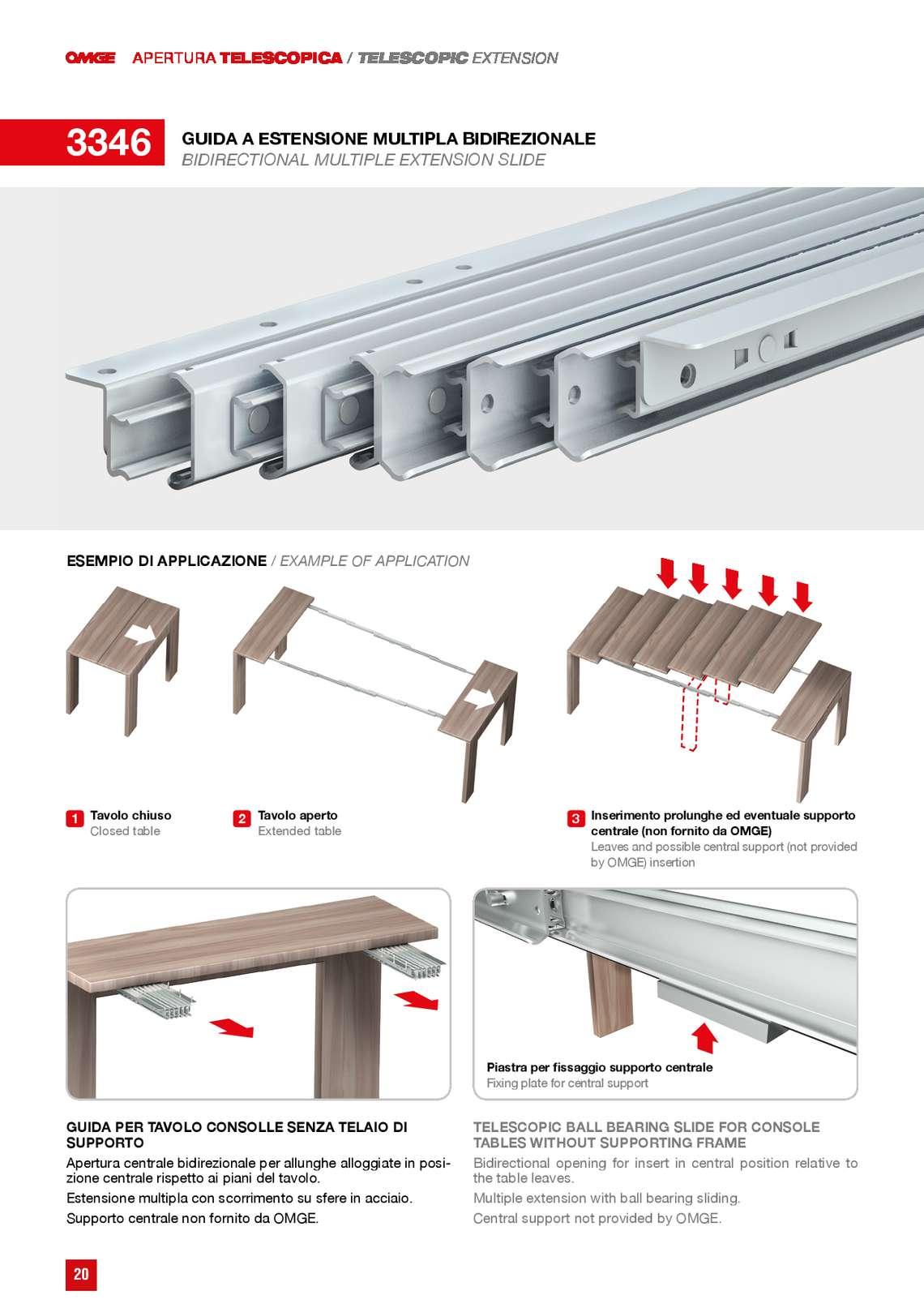 guide-per-allungamento-tavoli_163_019.jpg