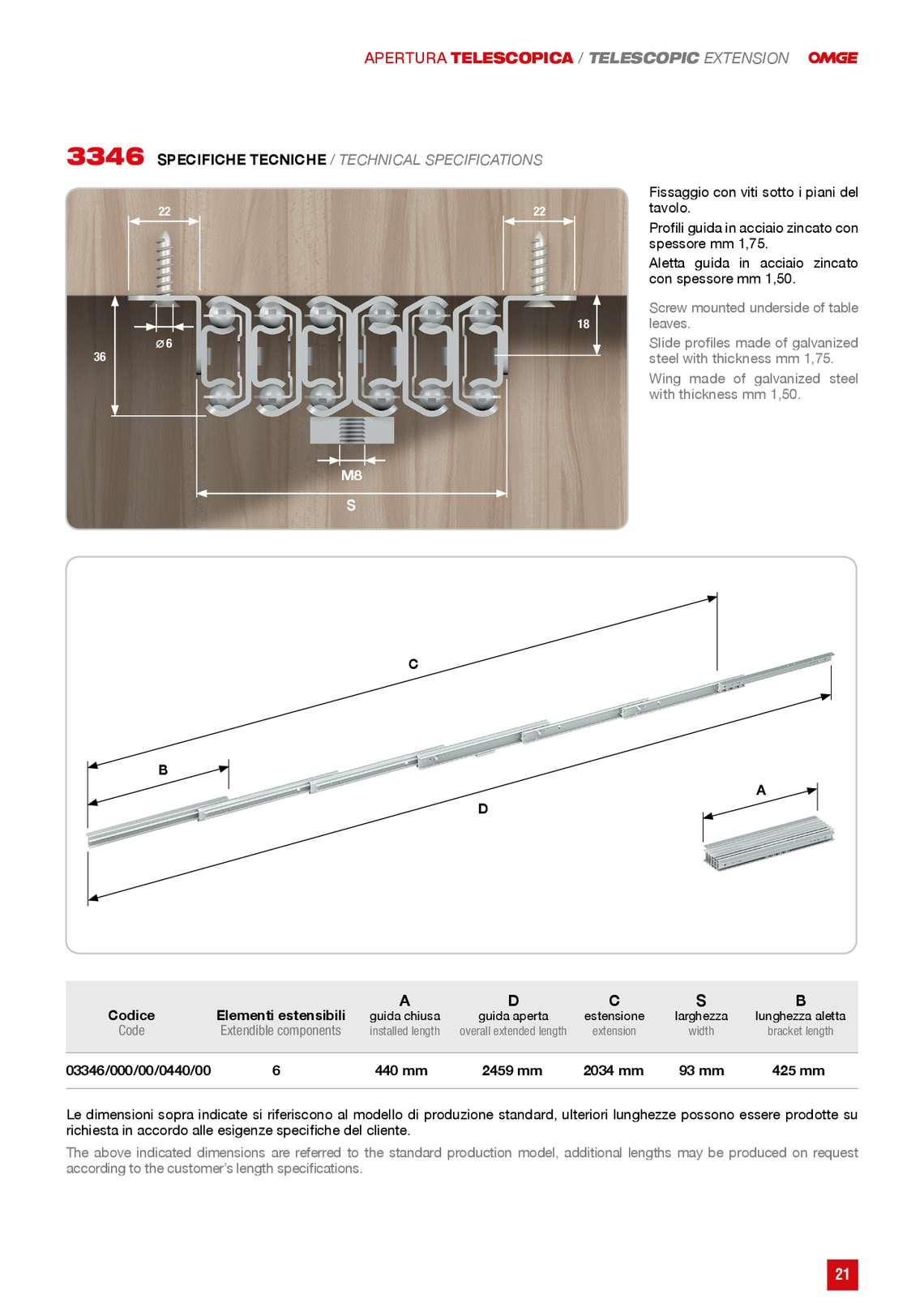 guide-per-allungamento-tavoli_163_020.jpg
