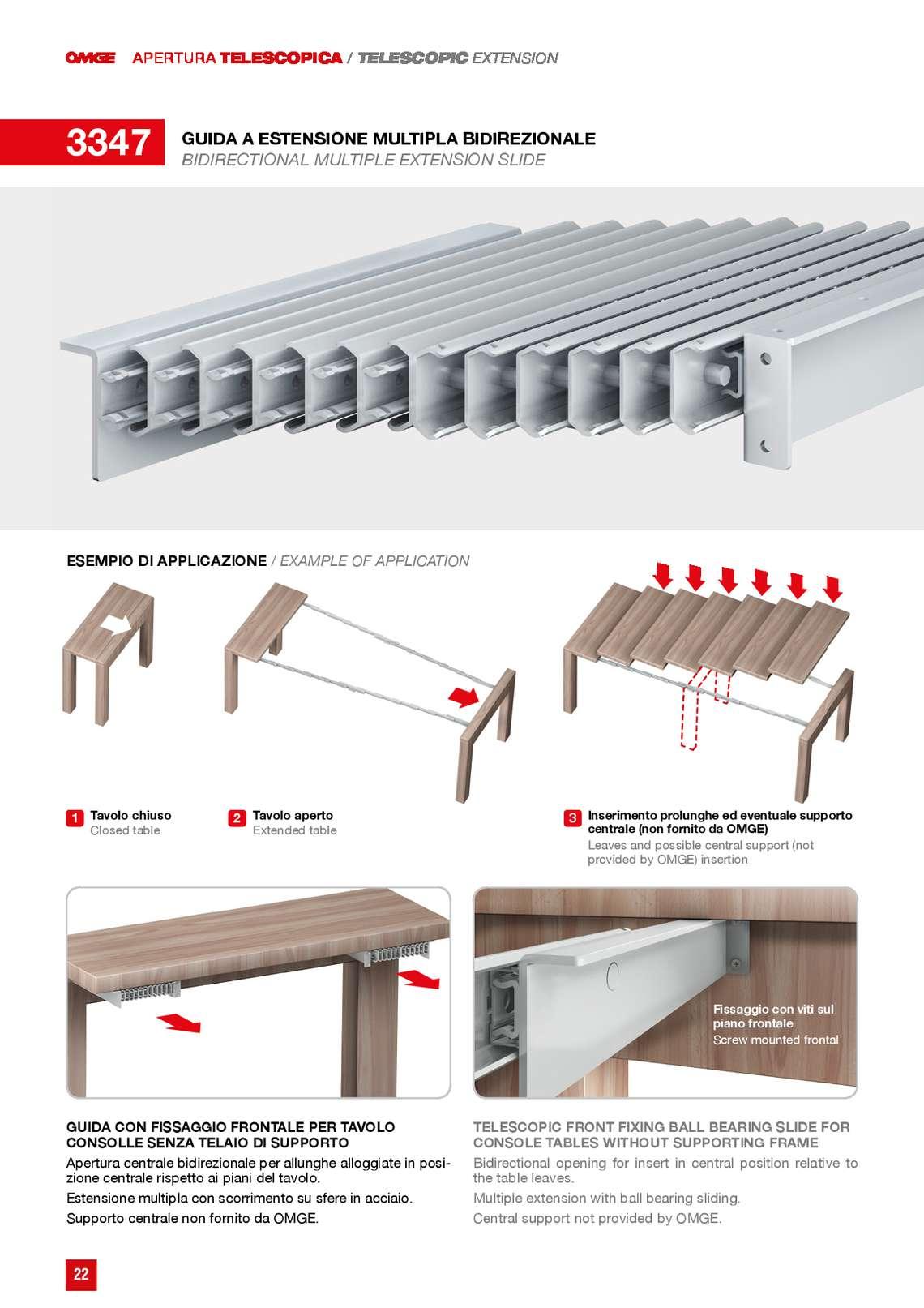 guide-per-allungamento-tavoli_163_021.jpg