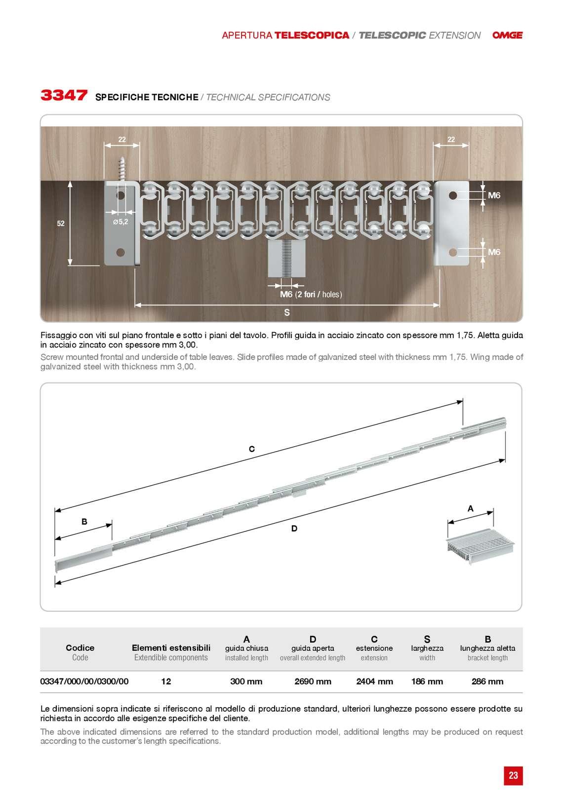 guide-per-allungamento-tavoli_163_022.jpg