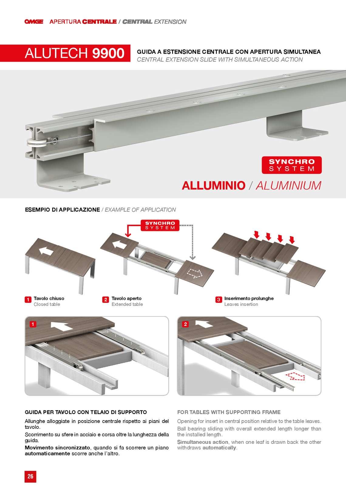 guide-per-allungamento-tavoli_163_025.jpg