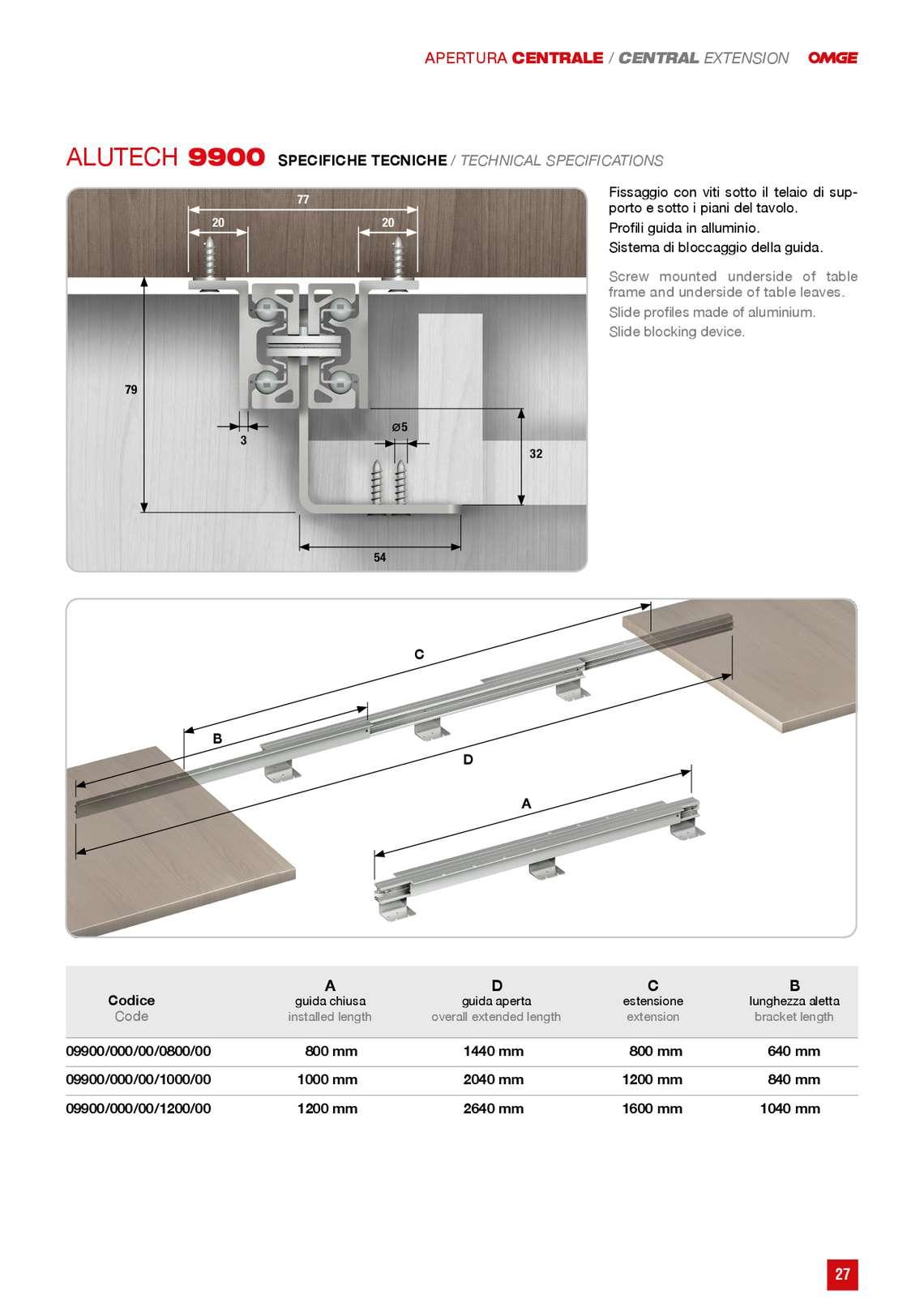 guide-per-allungamento-tavoli_163_026.jpg