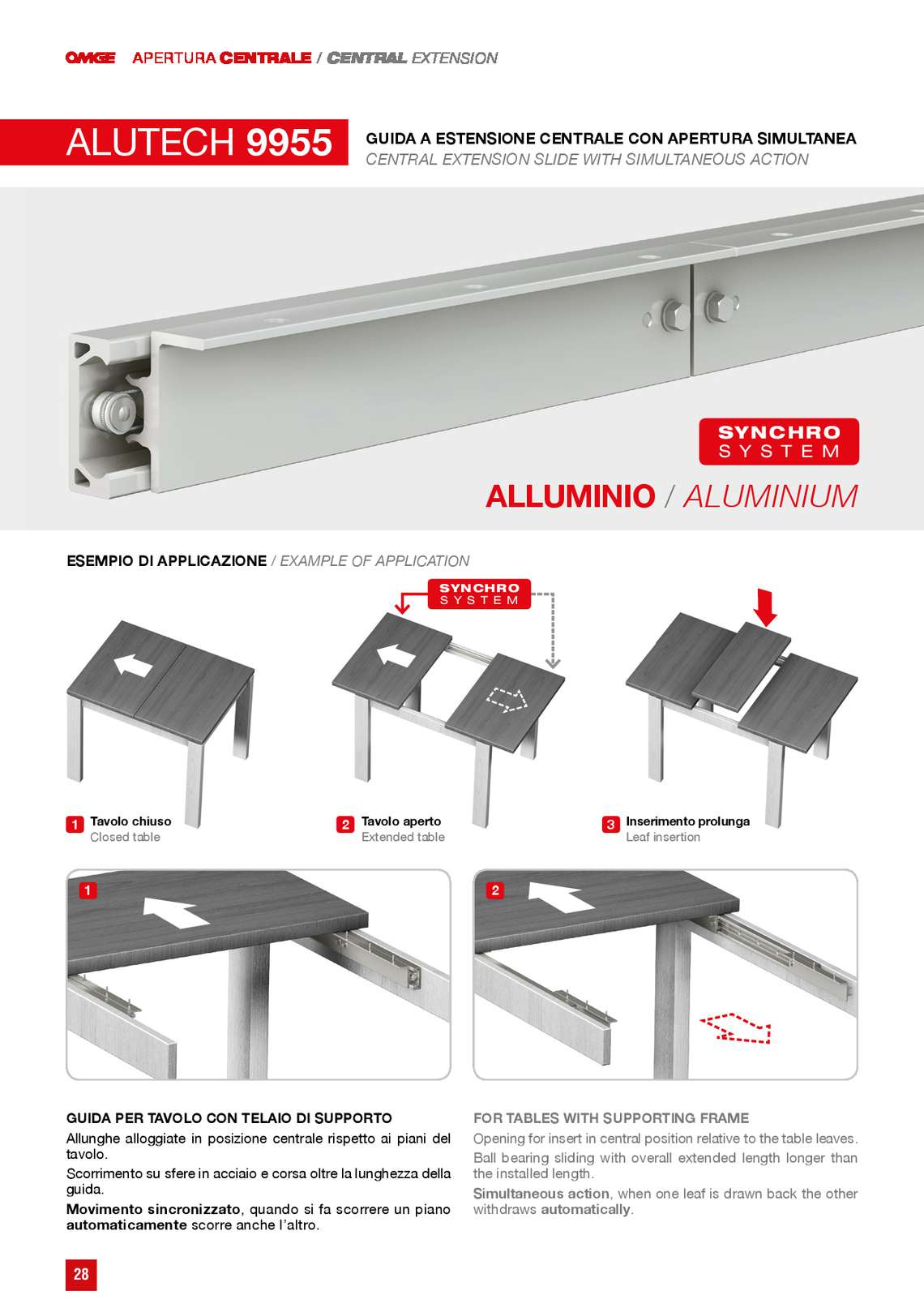 guide-per-allungamento-tavoli_163_027.jpg