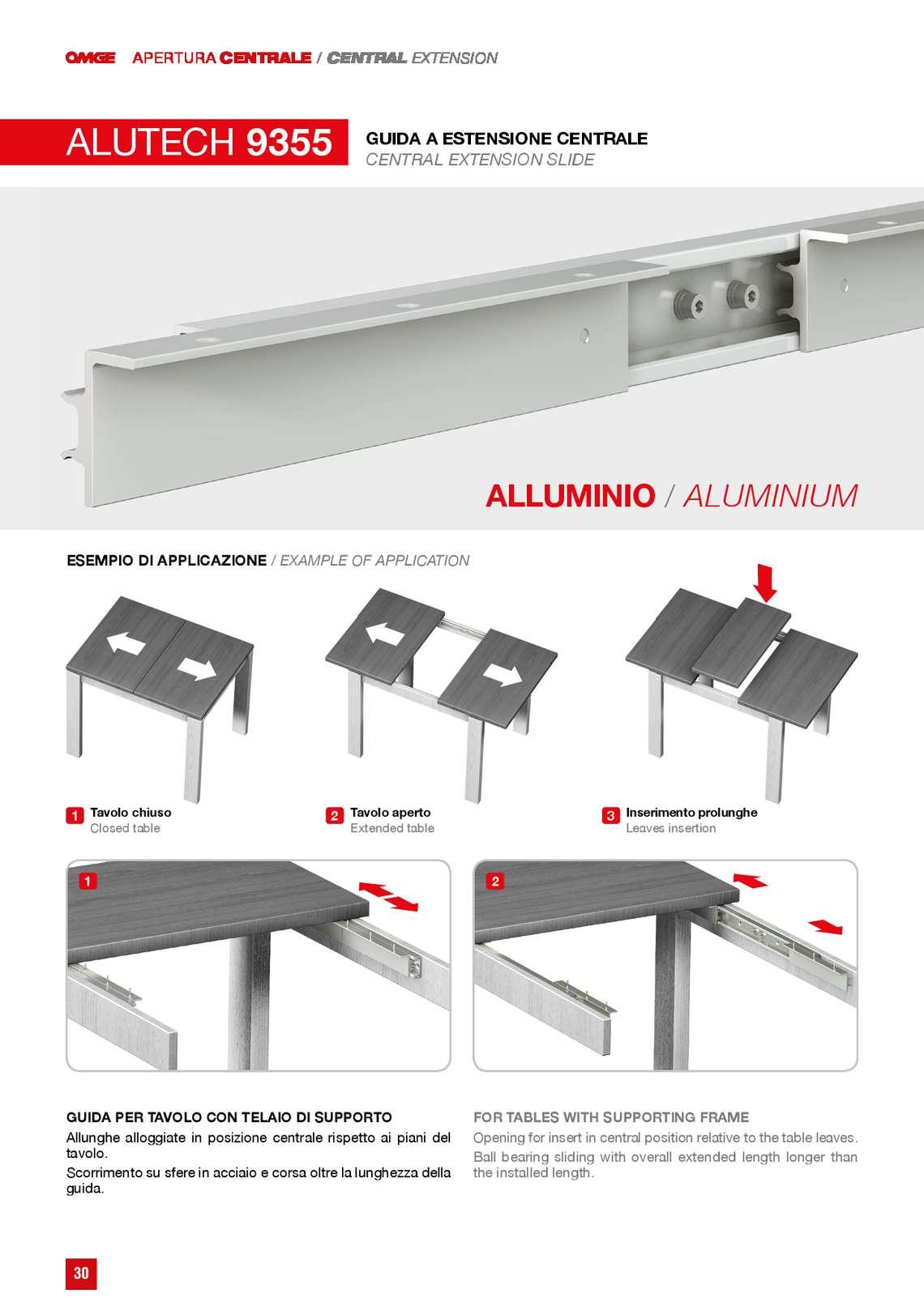 guide-per-allungamento-tavoli_163_029.jpg