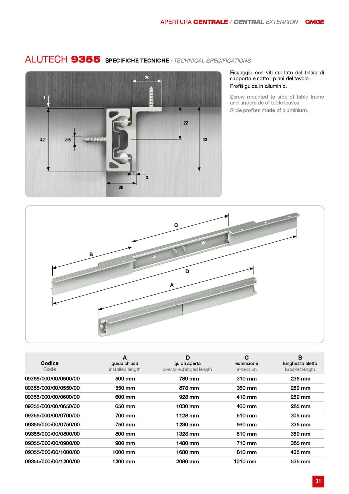 guide-per-allungamento-tavoli_163_030.jpg