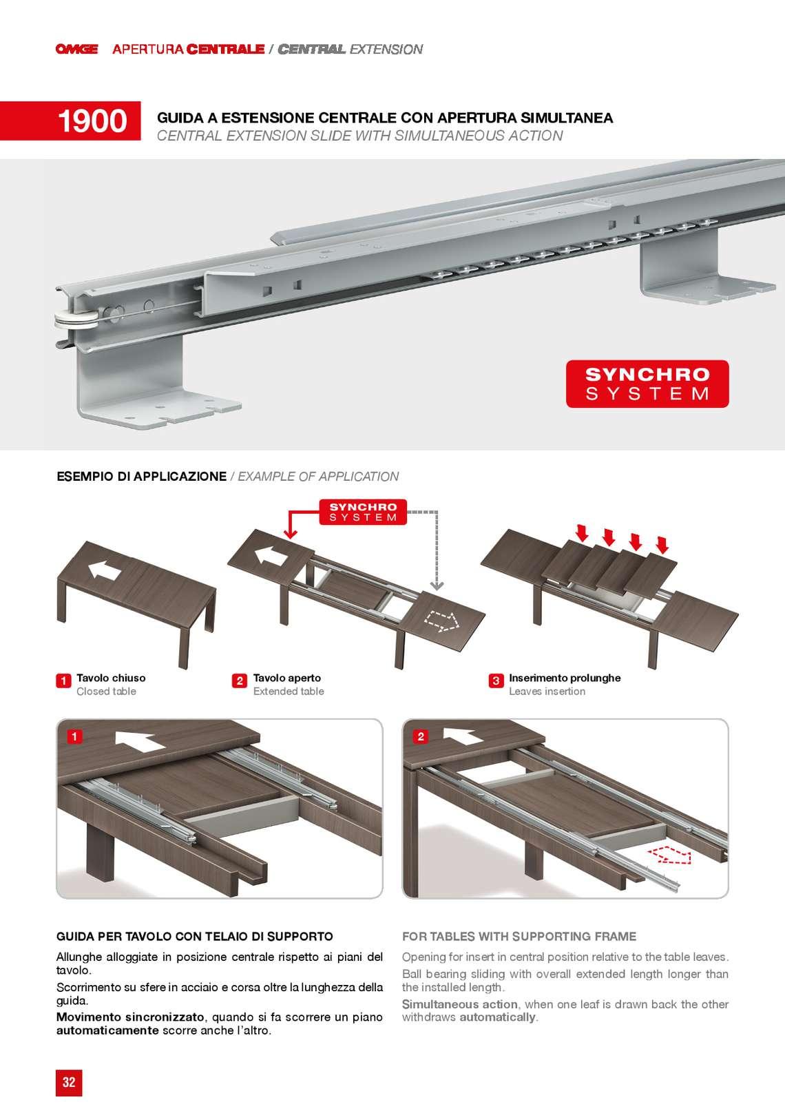 guide-per-allungamento-tavoli_163_031.jpg
