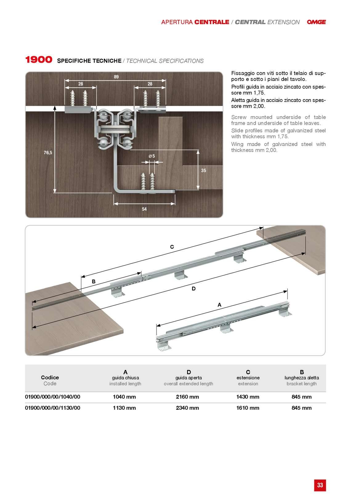 guide-per-allungamento-tavoli_163_032.jpg