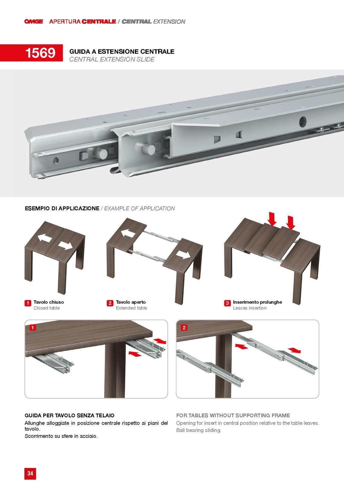 guide-per-allungamento-tavoli_163_033.jpg