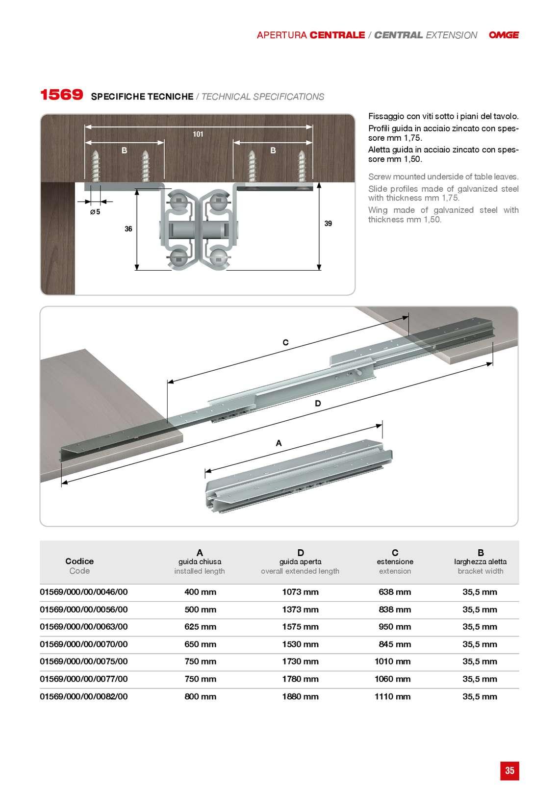 guide-per-allungamento-tavoli_163_034.jpg