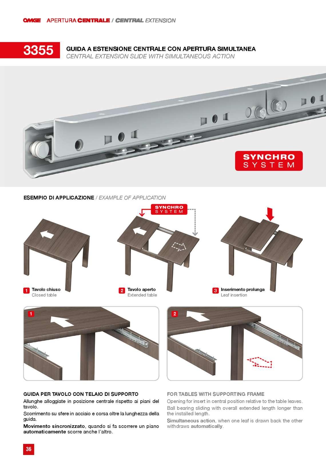 guide-per-allungamento-tavoli_163_035.jpg