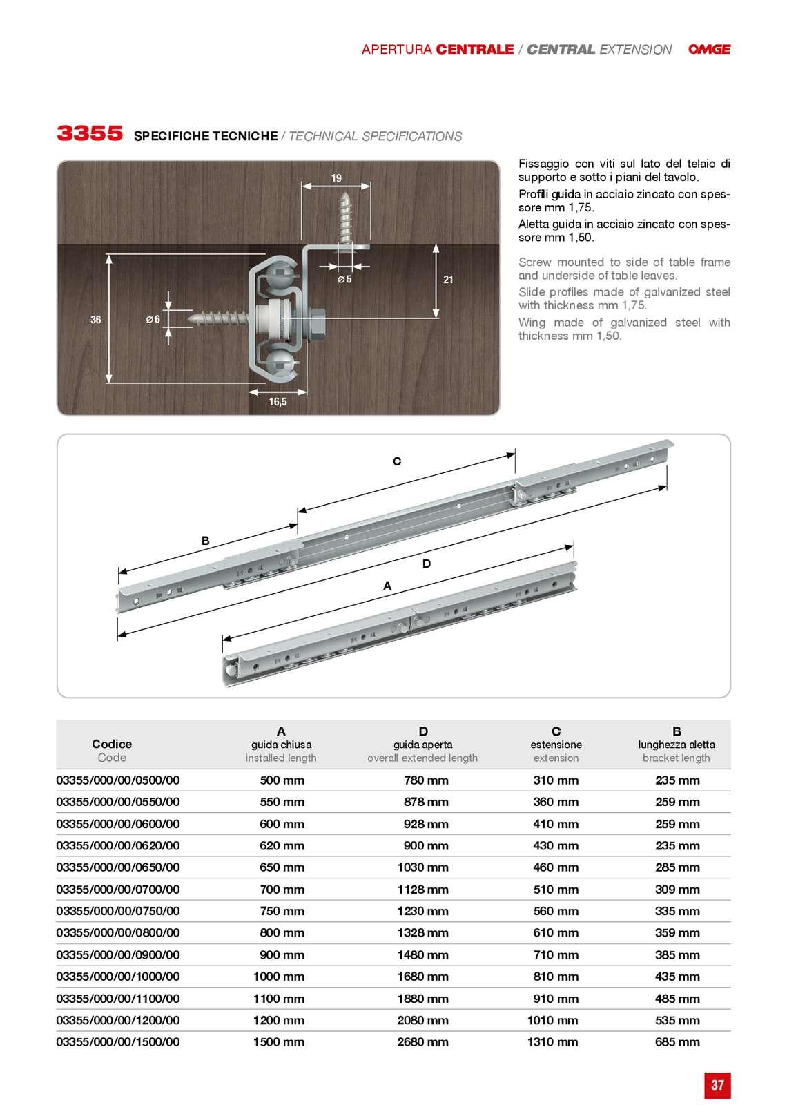 guide-per-allungamento-tavoli_163_036.jpg