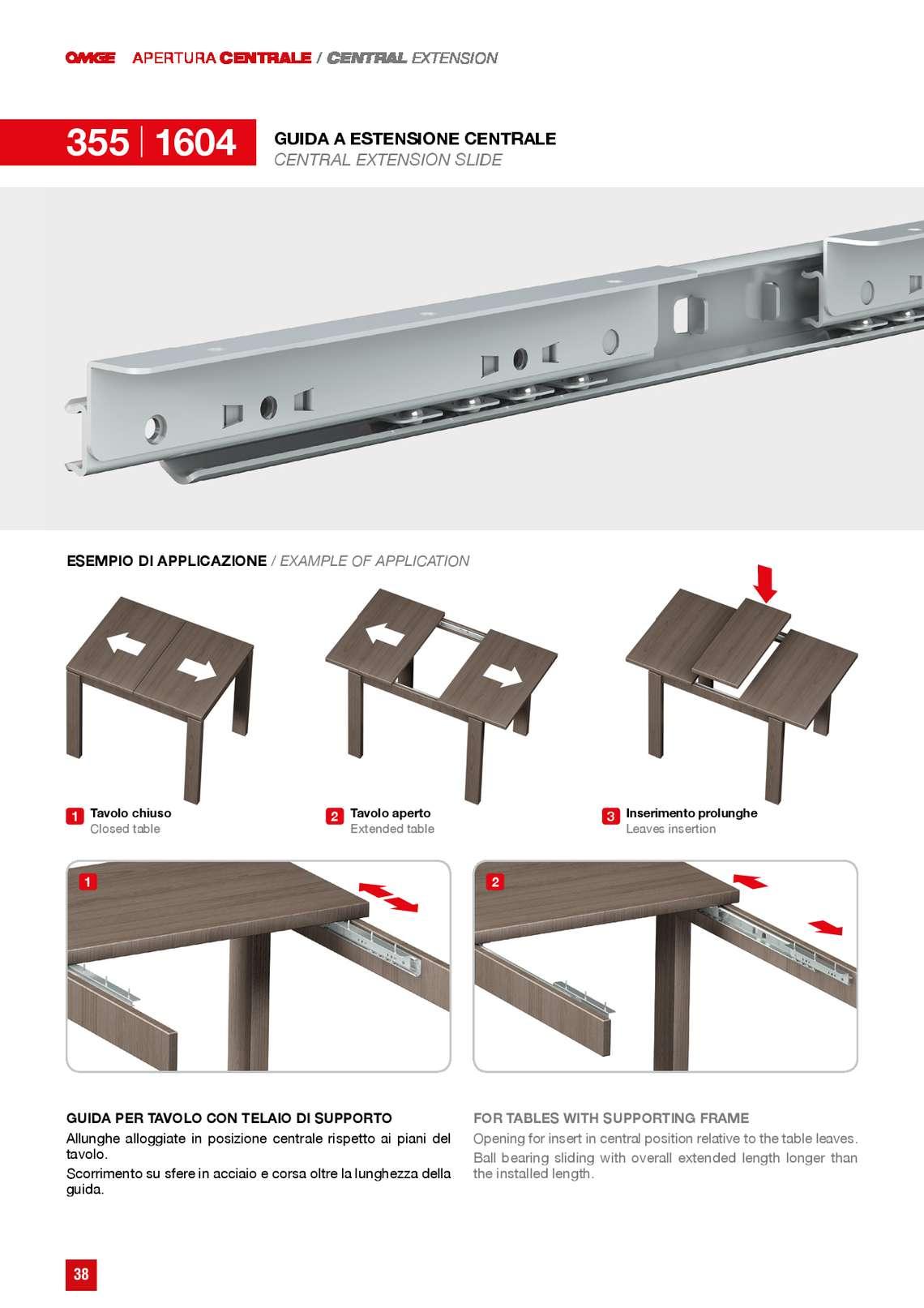 guide-per-allungamento-tavoli_163_037.jpg