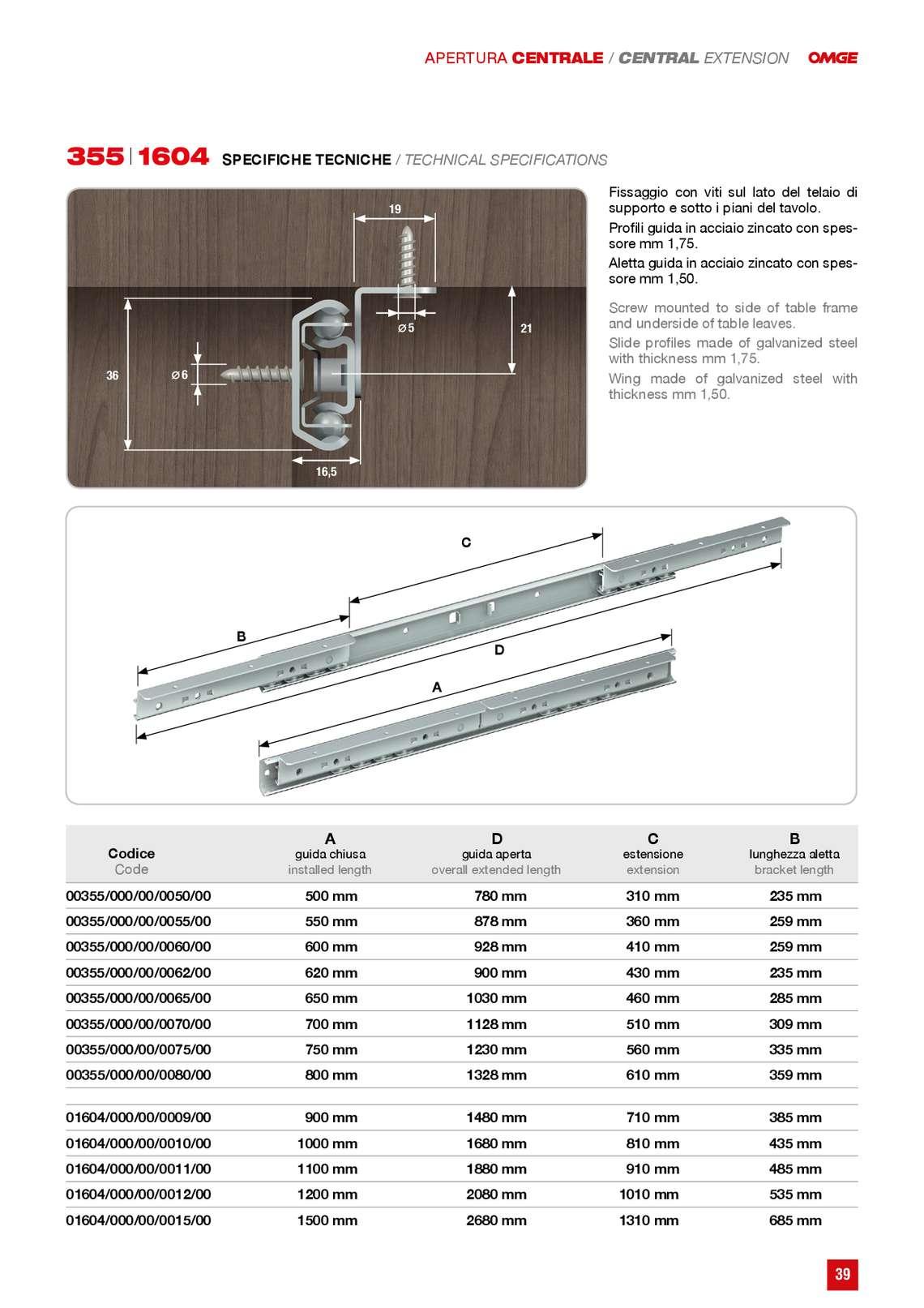 guide-per-allungamento-tavoli_163_038.jpg