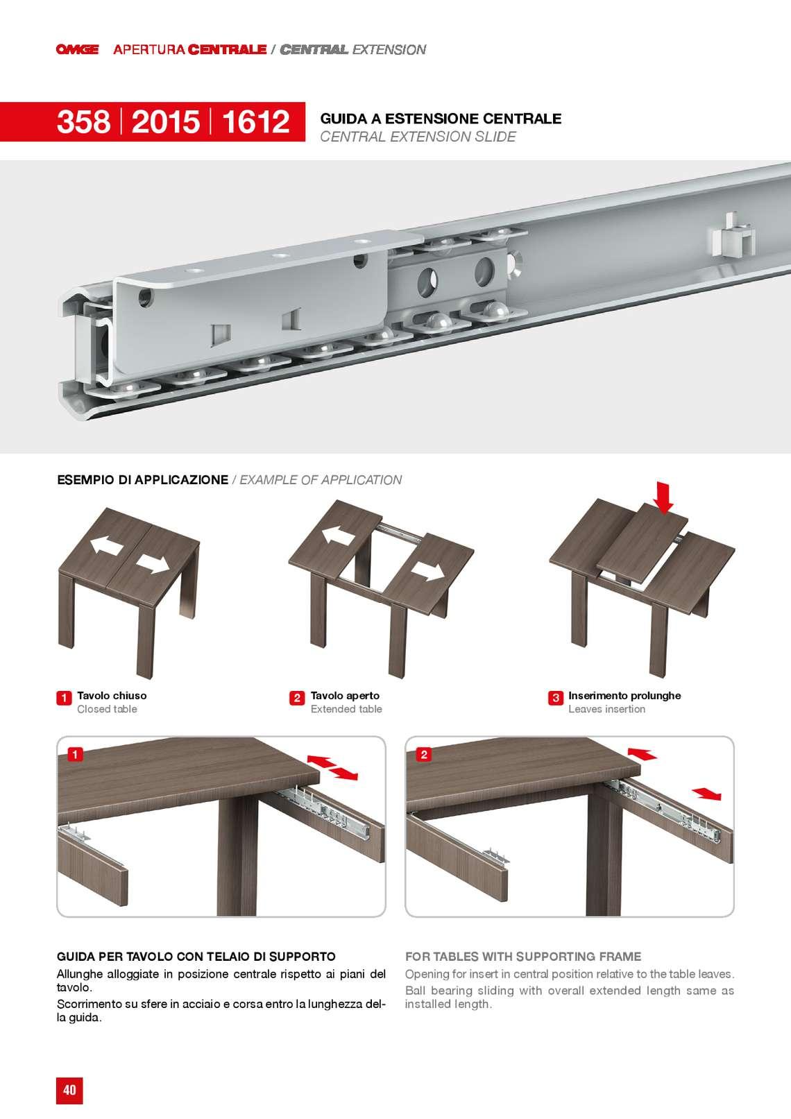 guide-per-allungamento-tavoli_163_039.jpg