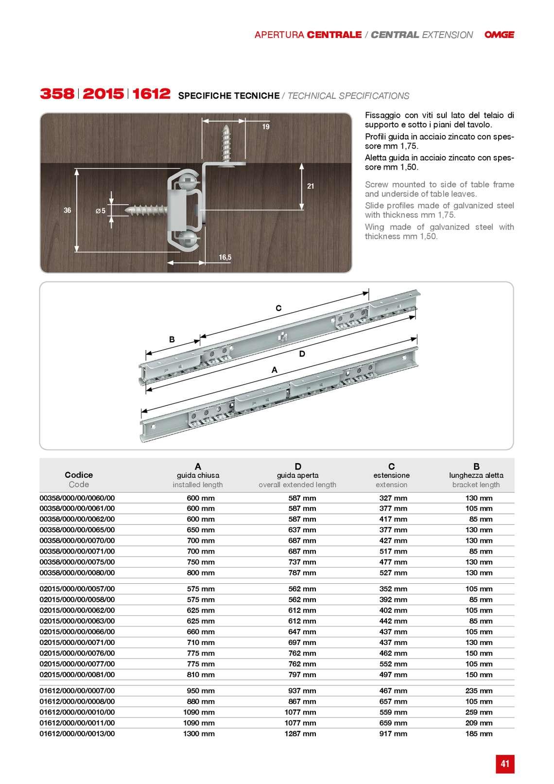 guide-per-allungamento-tavoli_163_040.jpg