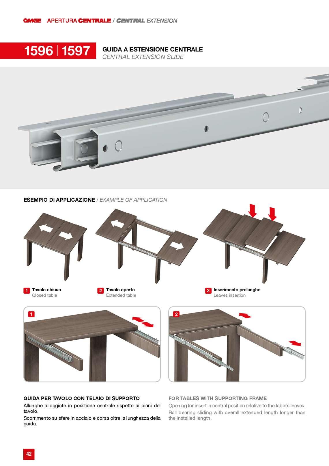 guide-per-allungamento-tavoli_163_041.jpg