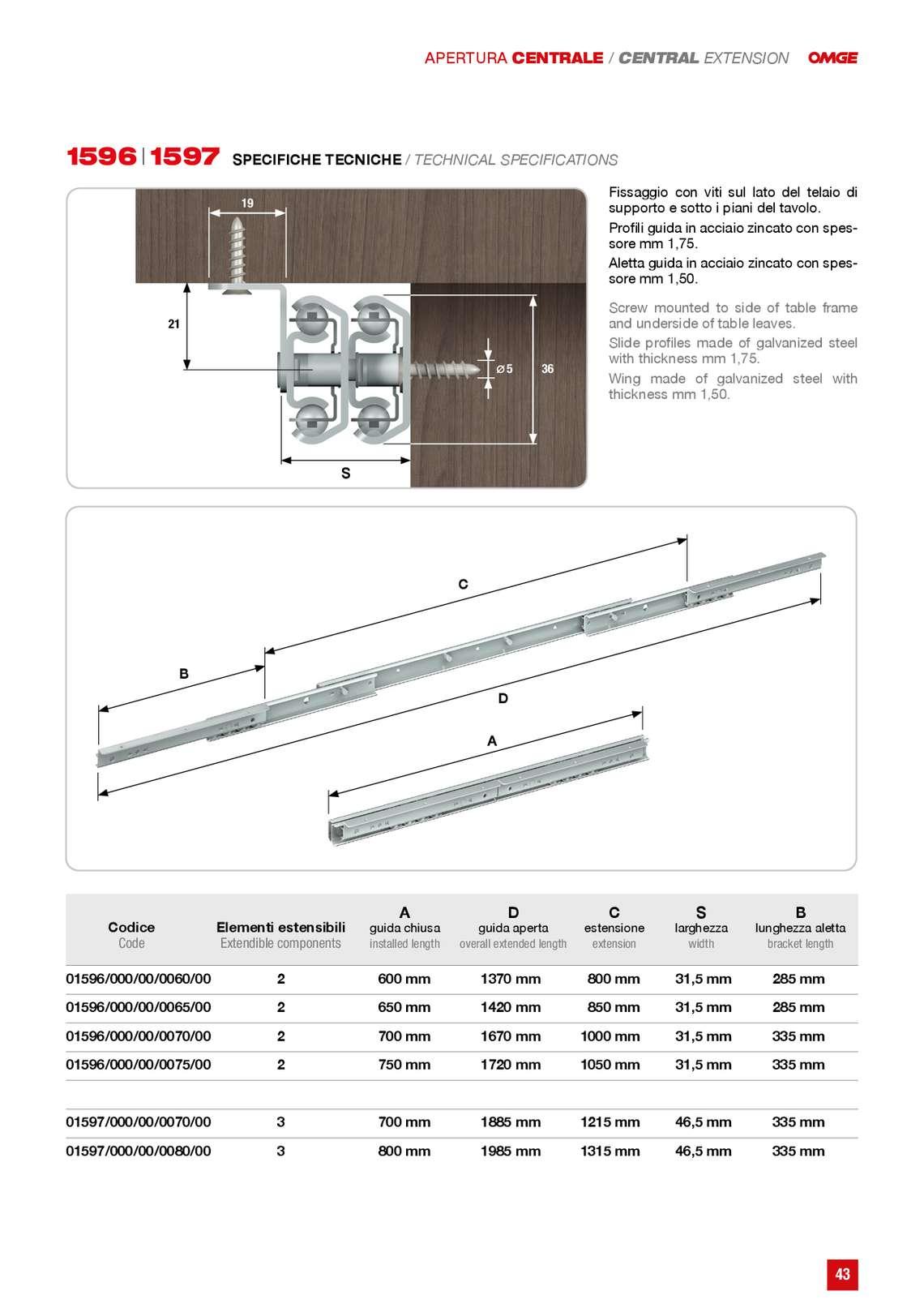 guide-per-allungamento-tavoli_163_042.jpg