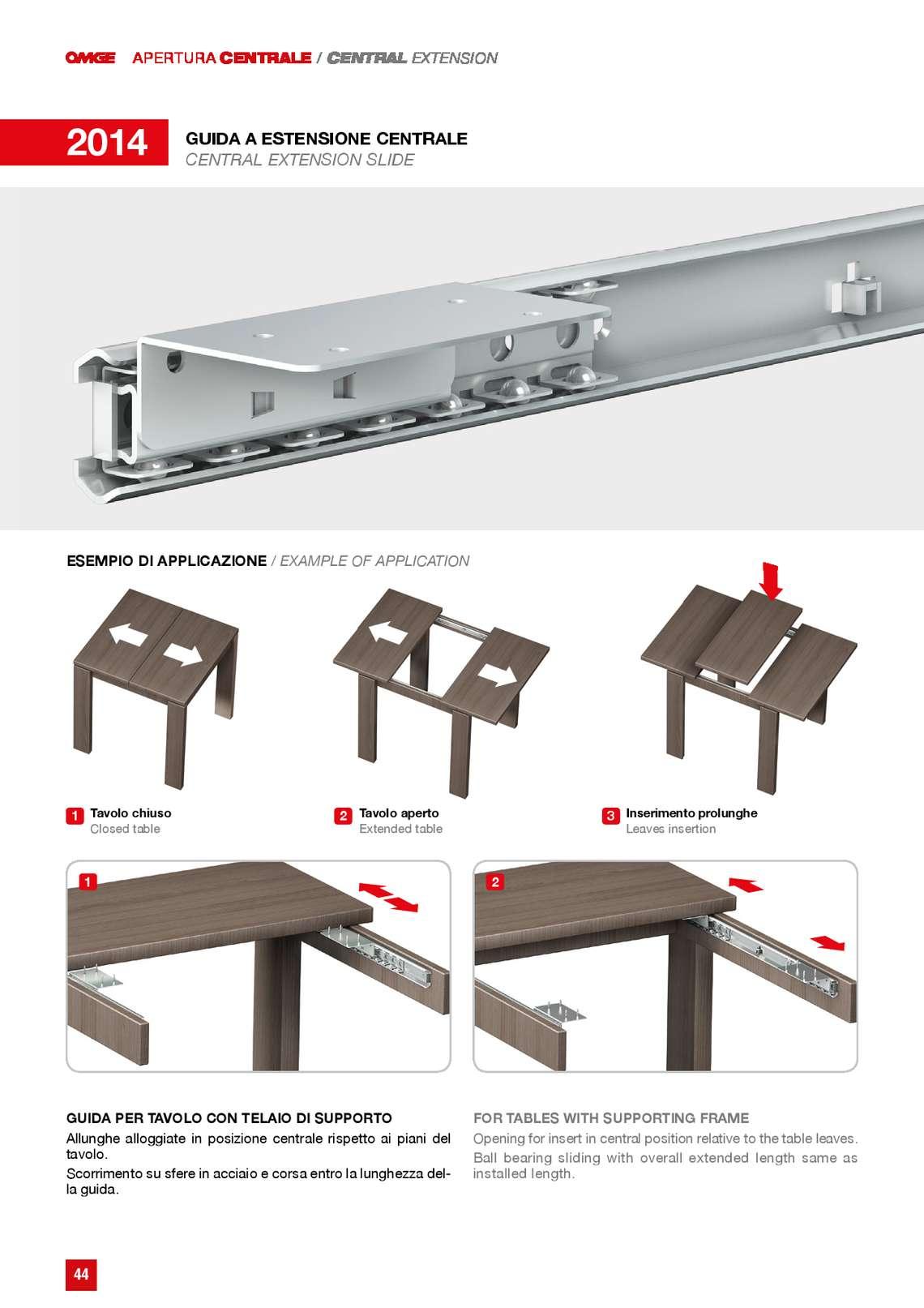 guide-per-allungamento-tavoli_163_043.jpg