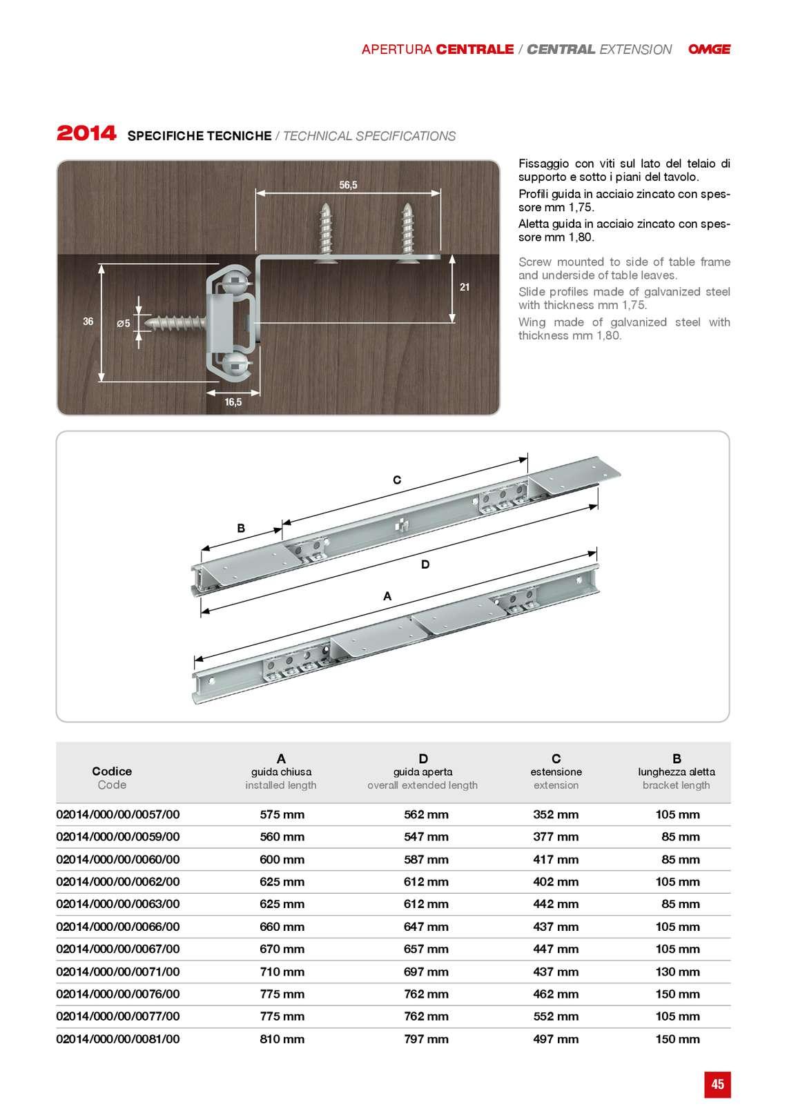 guide-per-allungamento-tavoli_163_044.jpg