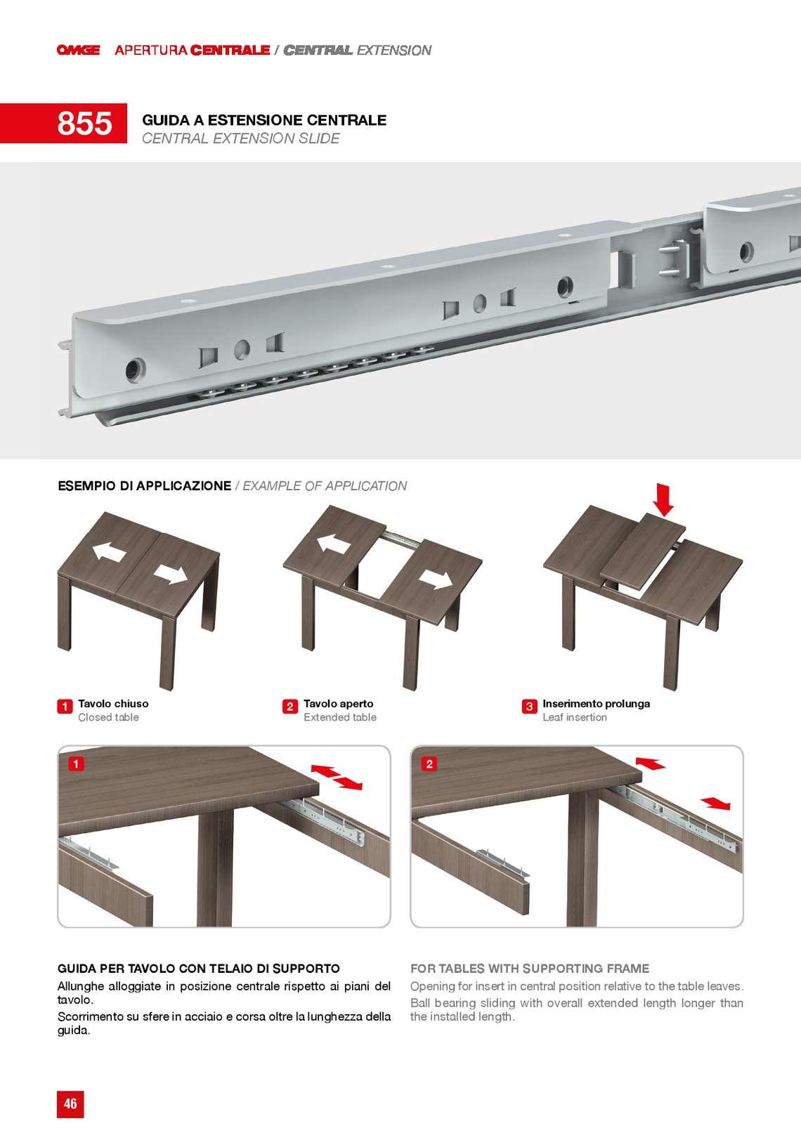 guide-per-allungamento-tavoli_163_045.jpg