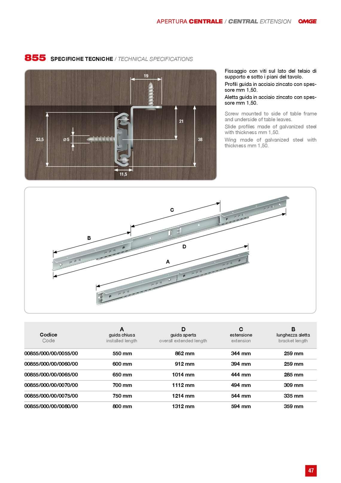 guide-per-allungamento-tavoli_163_046.jpg