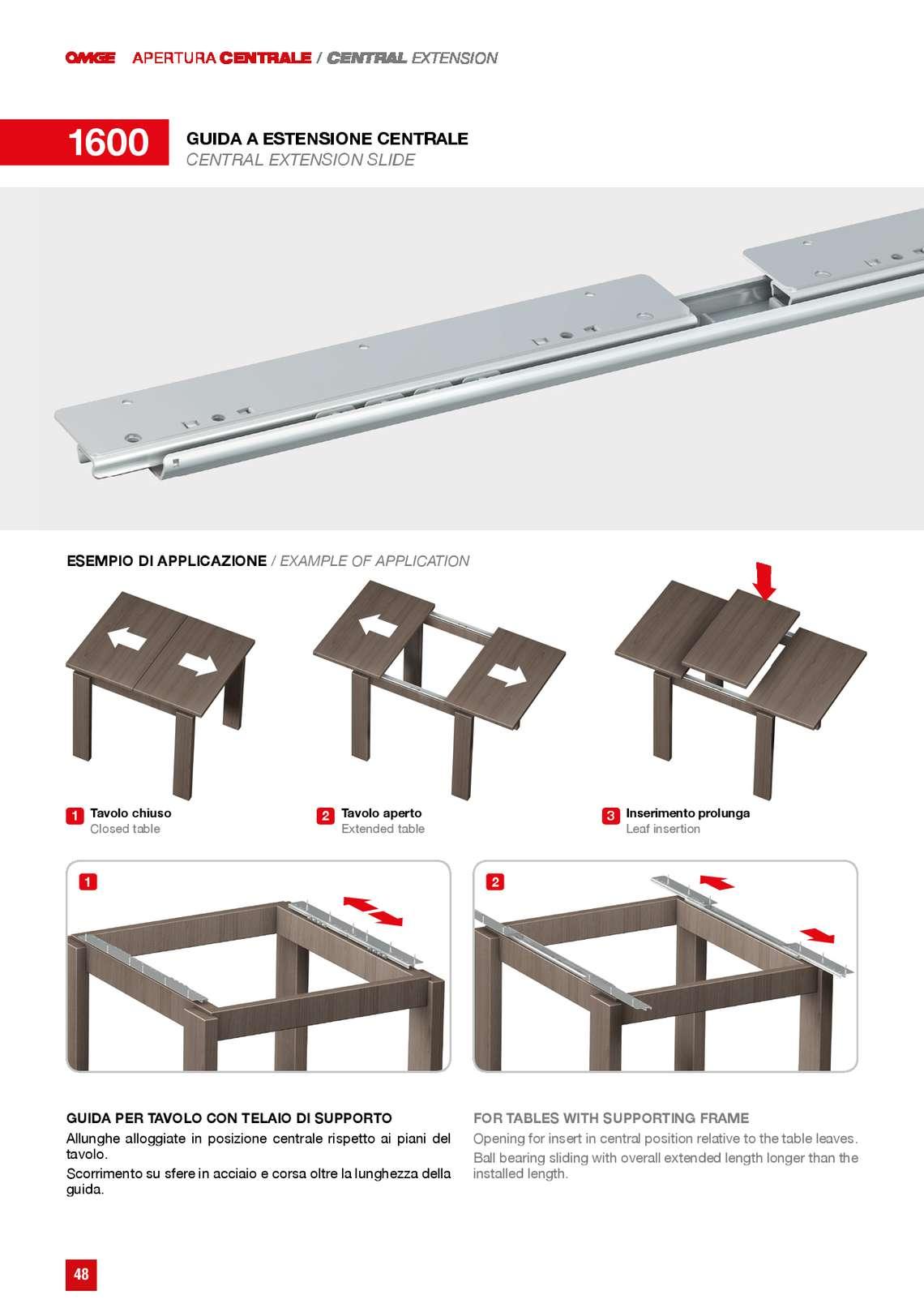 guide-per-allungamento-tavoli_163_047.jpg