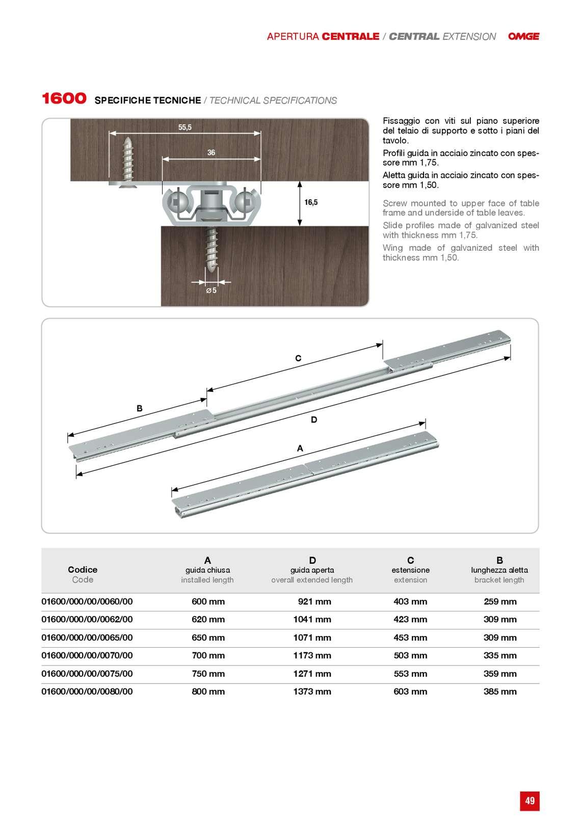 guide-per-allungamento-tavoli_163_048.jpg