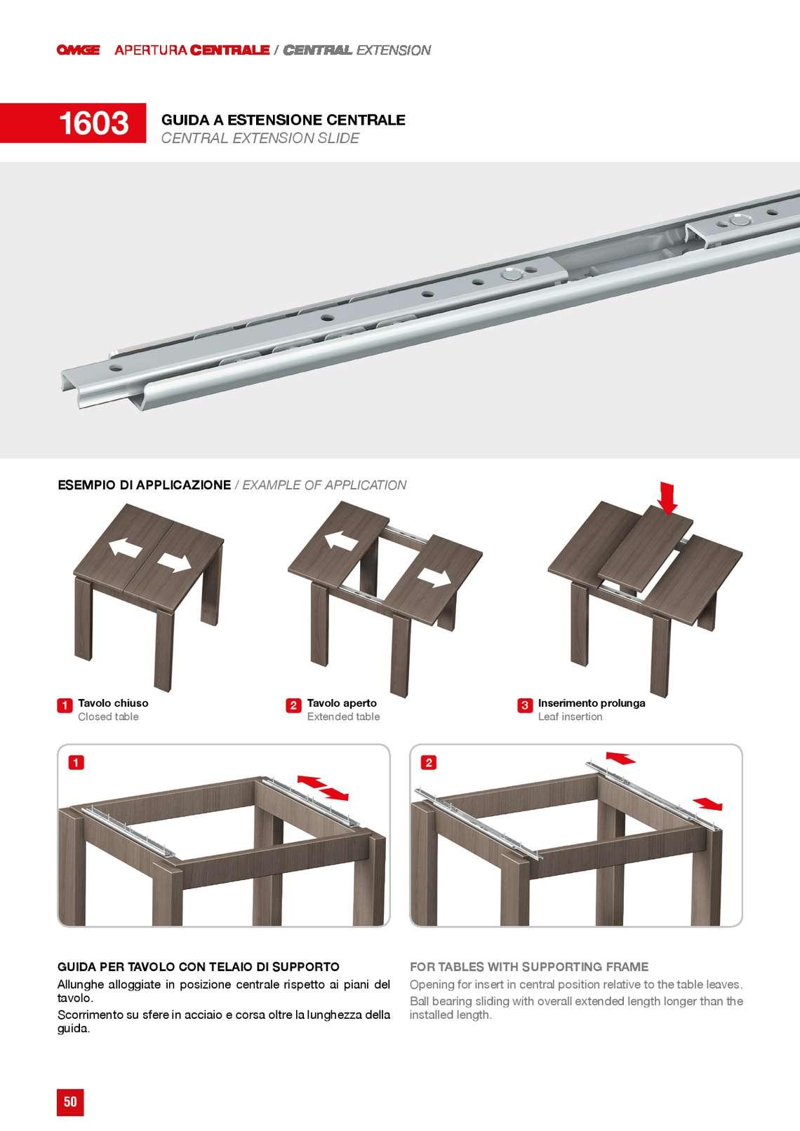 guide-per-allungamento-tavoli_163_049.jpg