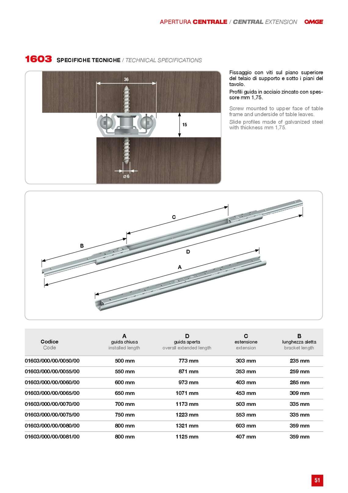 guide-per-allungamento-tavoli_163_050.jpg