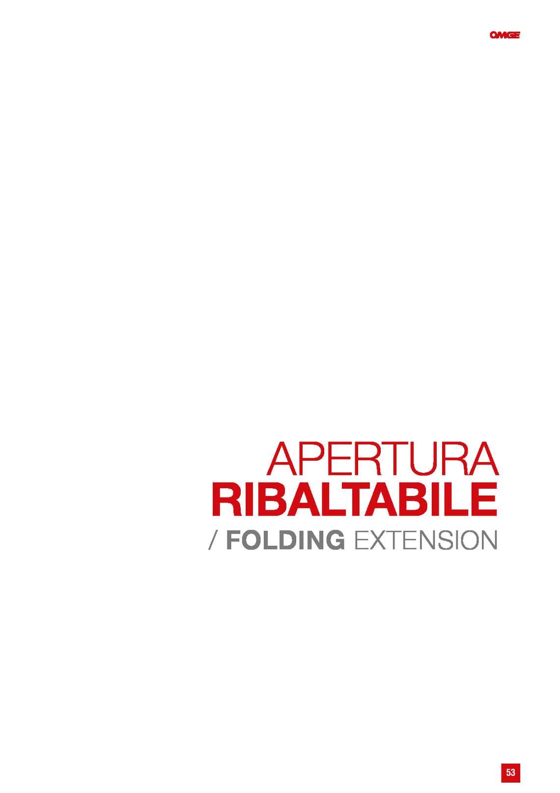 guide-per-allungamento-tavoli_163_052.jpg