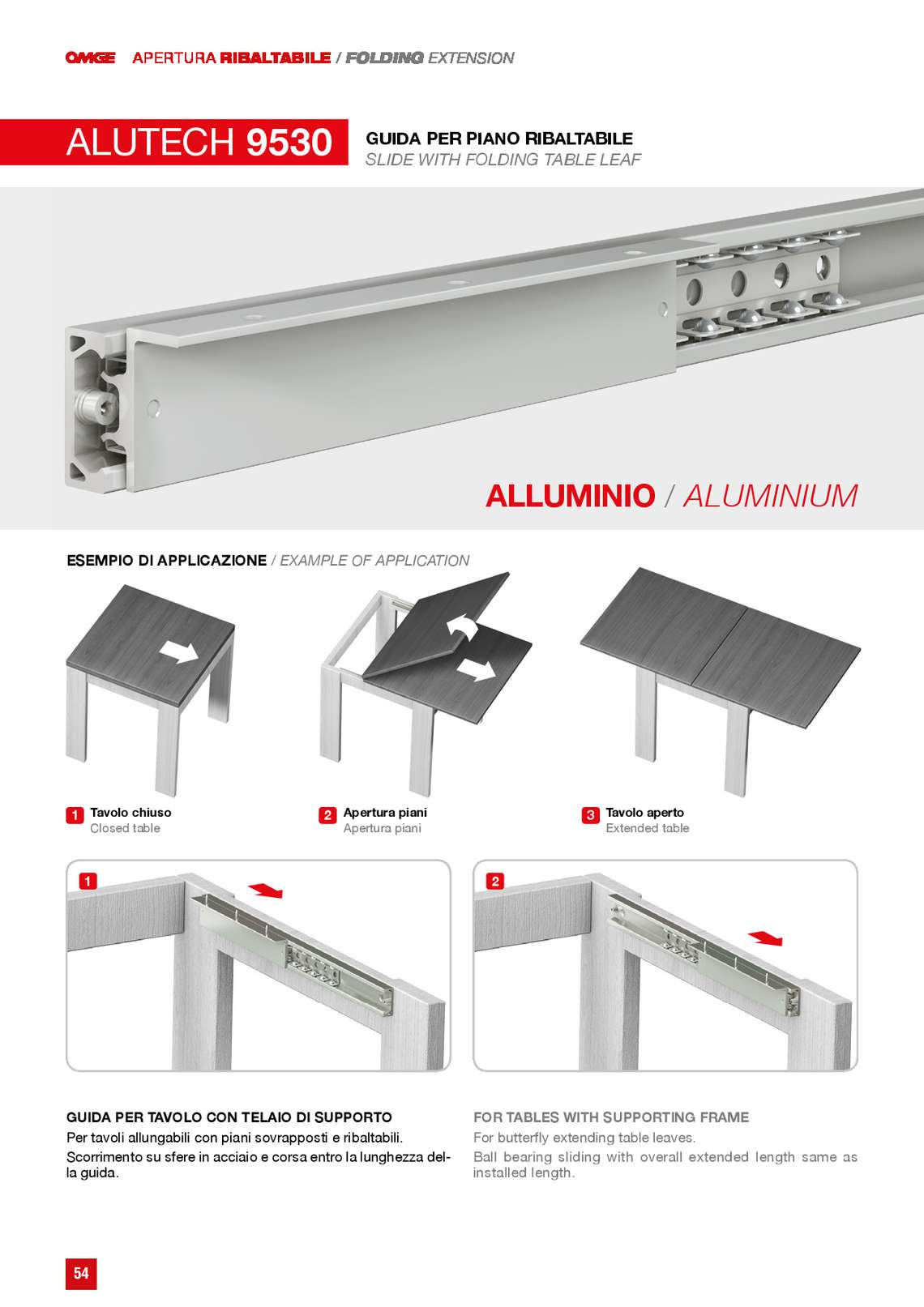 guide-per-allungamento-tavoli_163_053.jpg