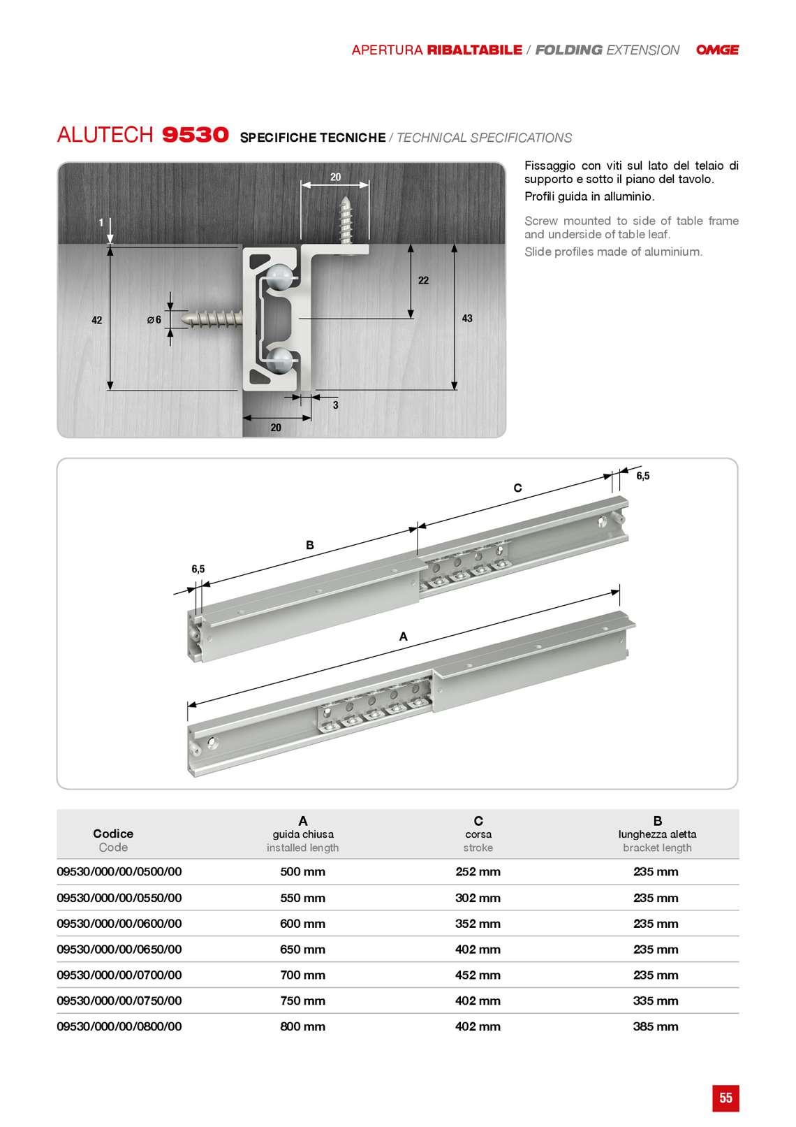 guide-per-allungamento-tavoli_163_054.jpg