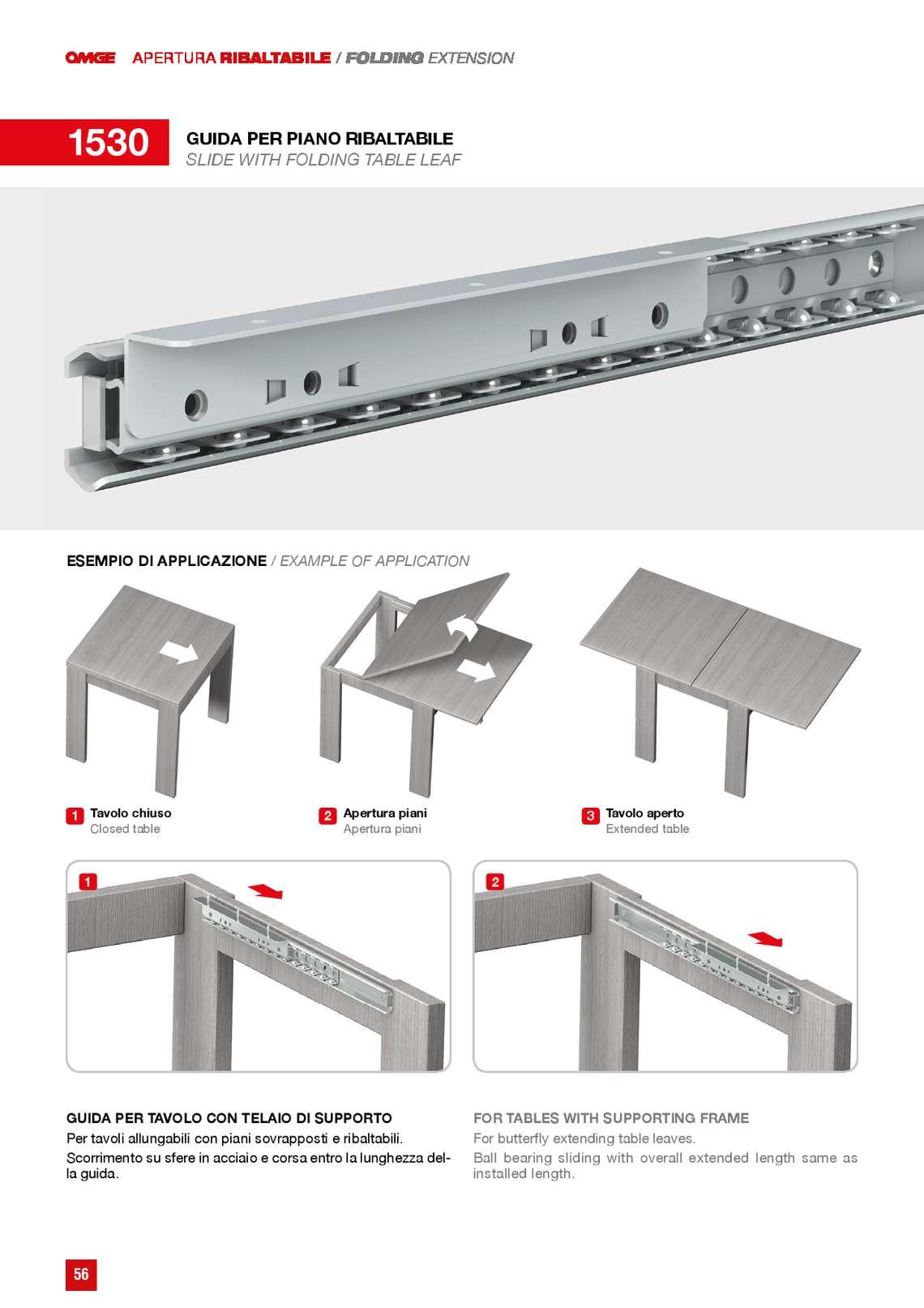 guide-per-allungamento-tavoli_163_055.jpg