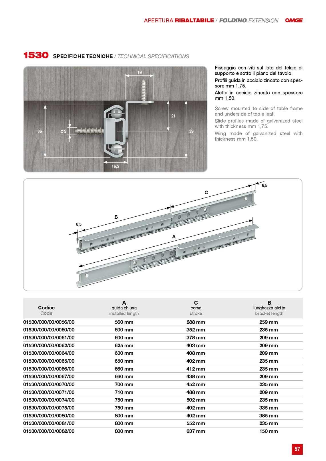 guide-per-allungamento-tavoli_163_056.jpg